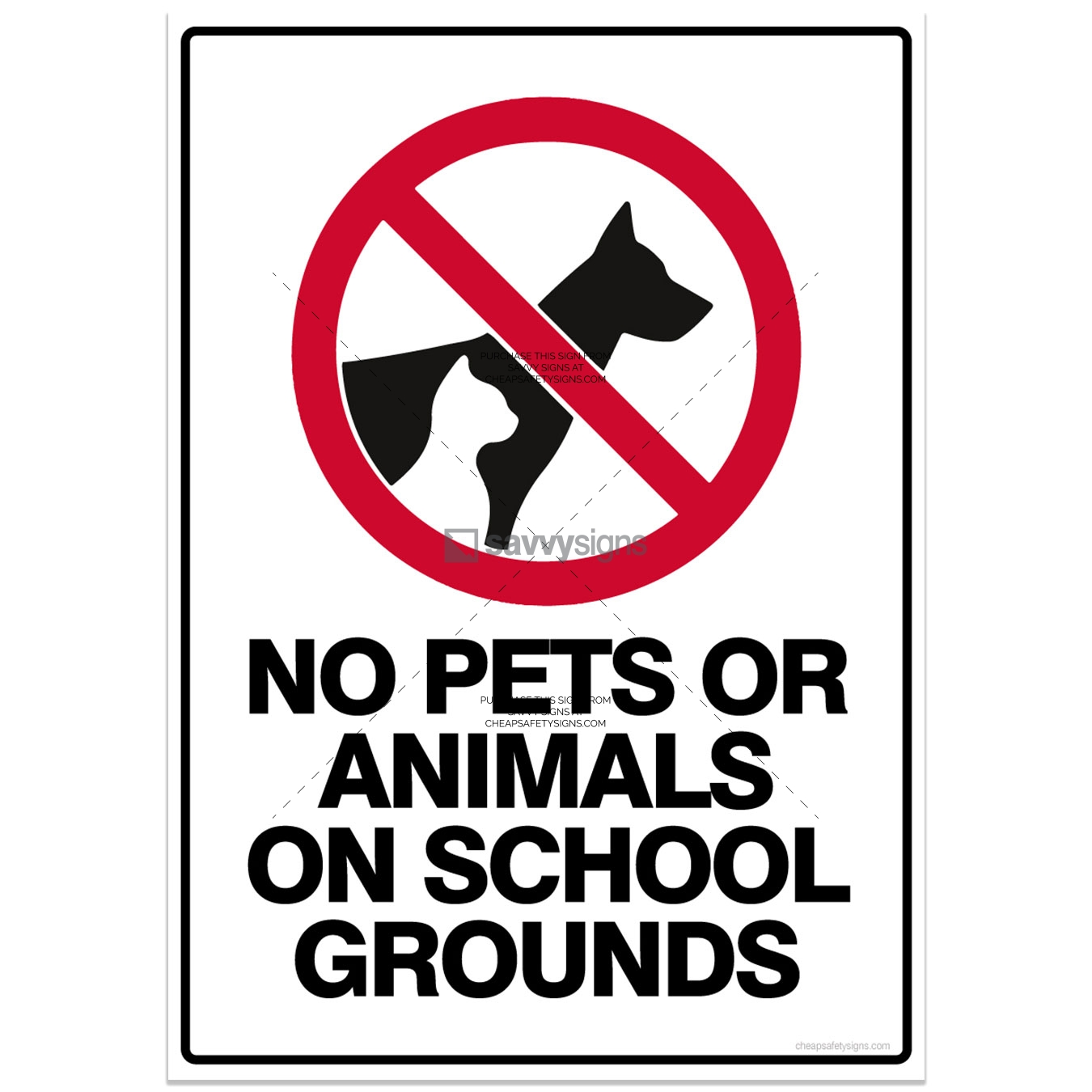 SSPRO3021-PROHIBITION-Workplace-Safety-Signs_Savvy-Signs_v2