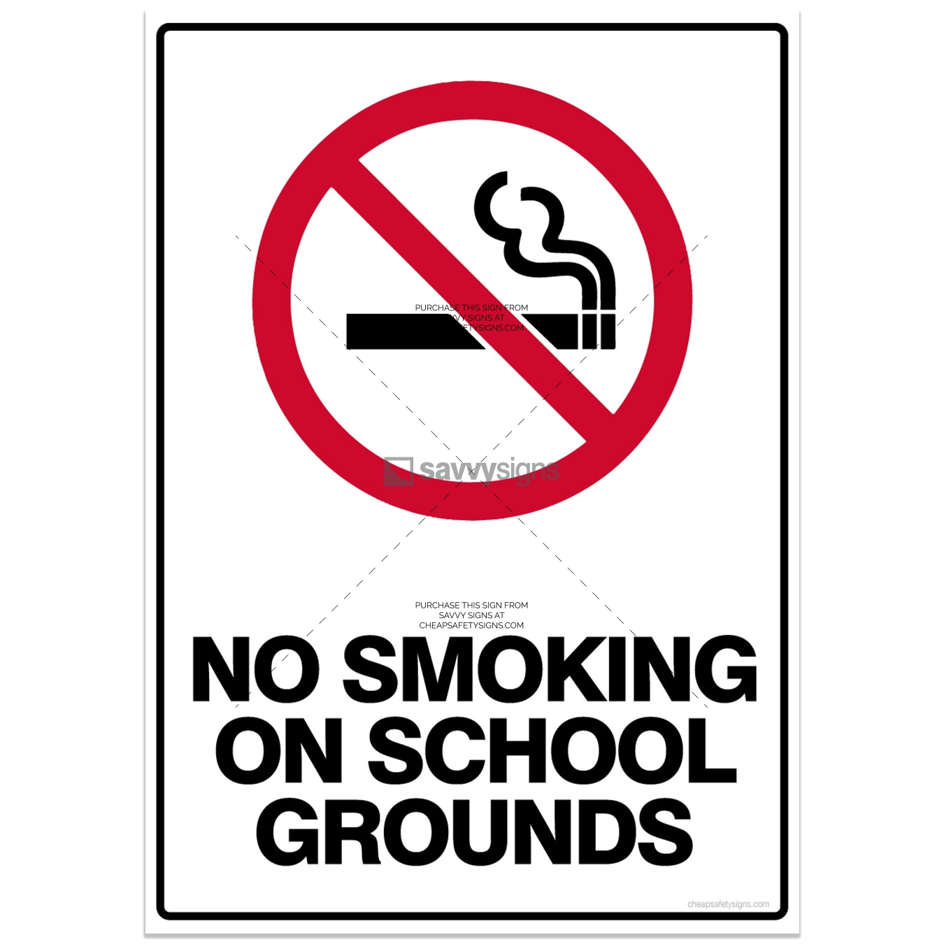 SSPRO3023-PROHIBITION-Workplace-Safety-Signs_Savvy-Signs_v2
