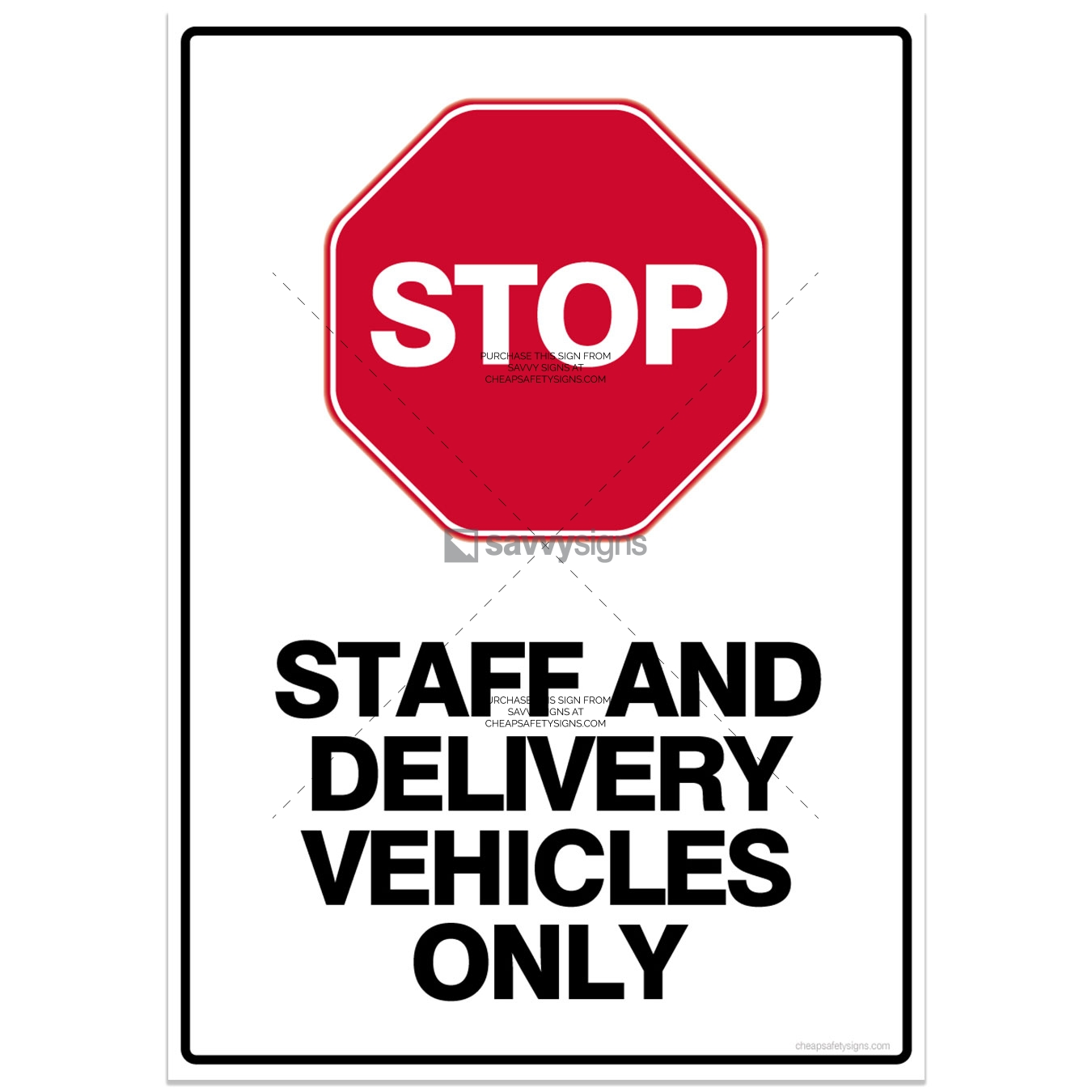 SSPRO3032-PROHIBITION-Workplace-Safety-Signs_Savvy-Signs_v2