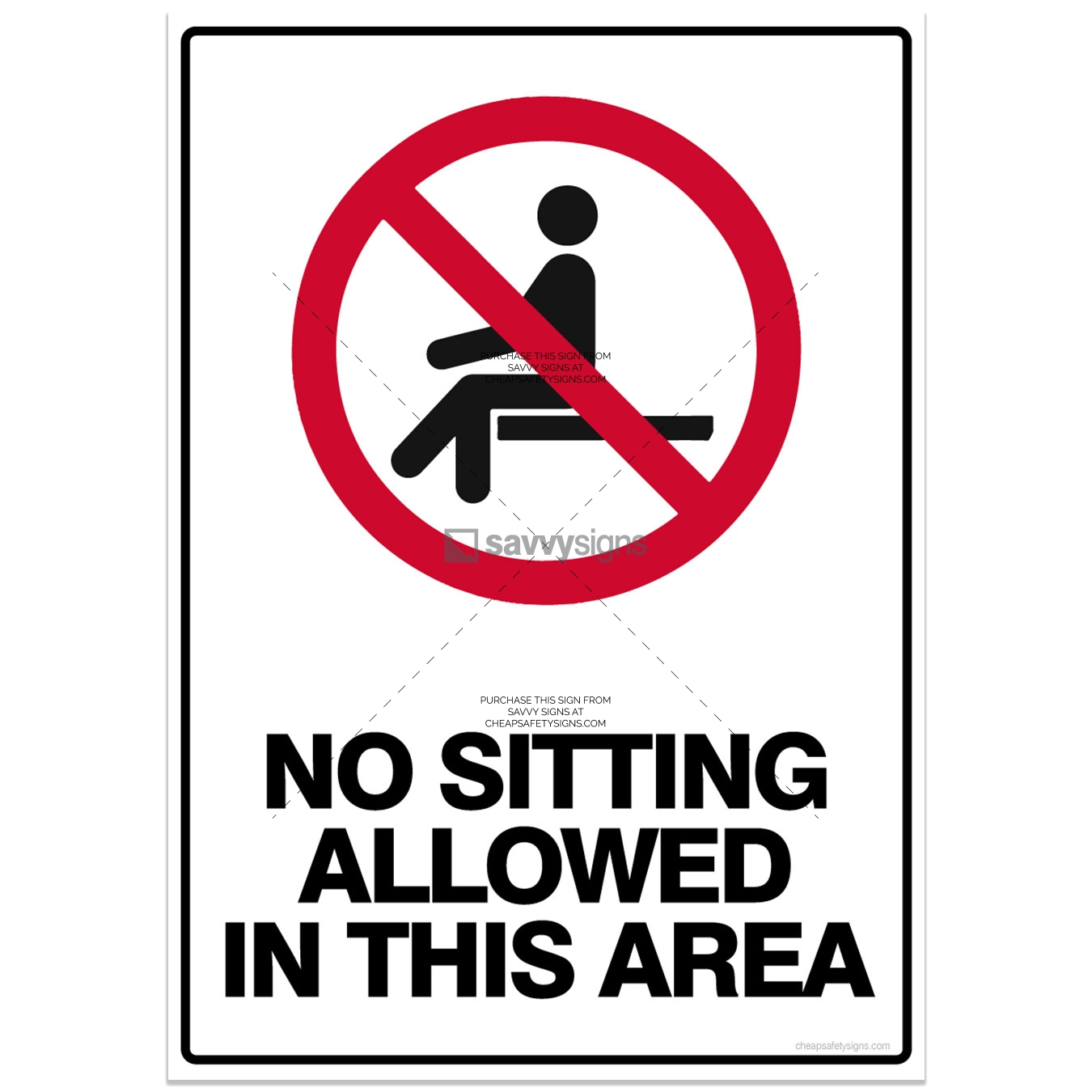 SSPRO3059-PROHIBITION-Workplace-Safety-Signs_Savvy-Signs_v2