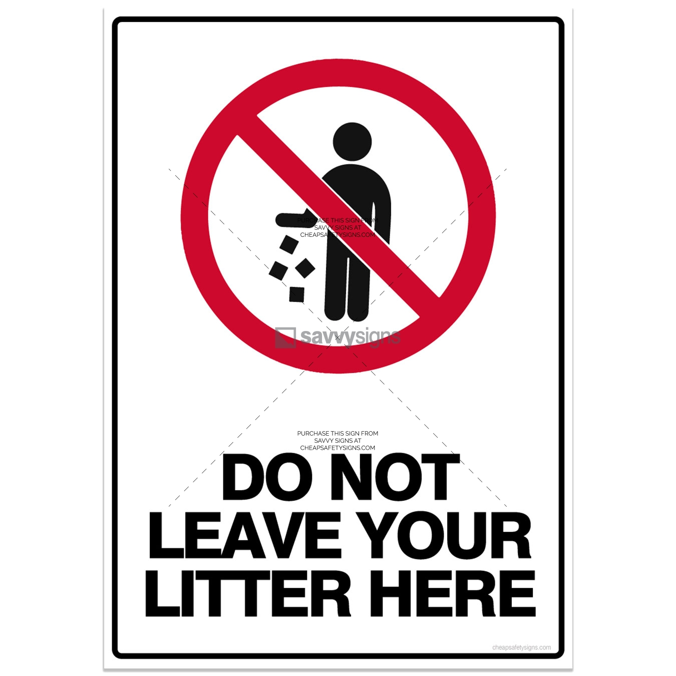 SSPRO3063-PROHIBITION-Workplace-Safety-Signs_Savvy-Signs_v2