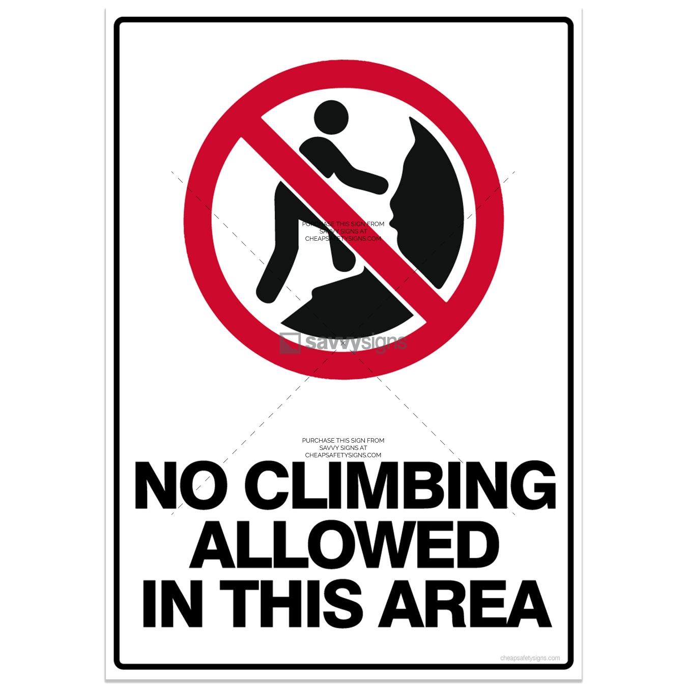 SSPRO3065-PROHIBITION-Workplace-Safety-Signs_Savvy-Signs_v2