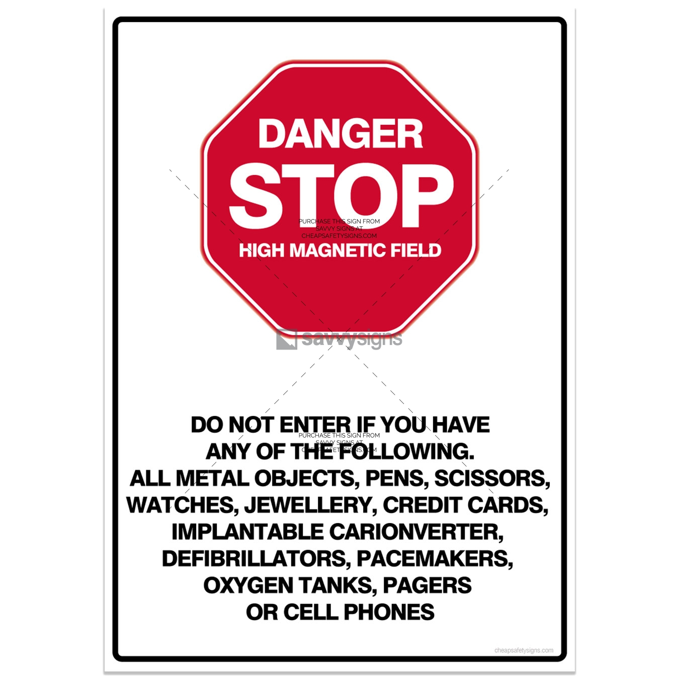 SSPRO3071-PROHIBITION-Workplace-Safety-Signs_Savvy-Signs_v2