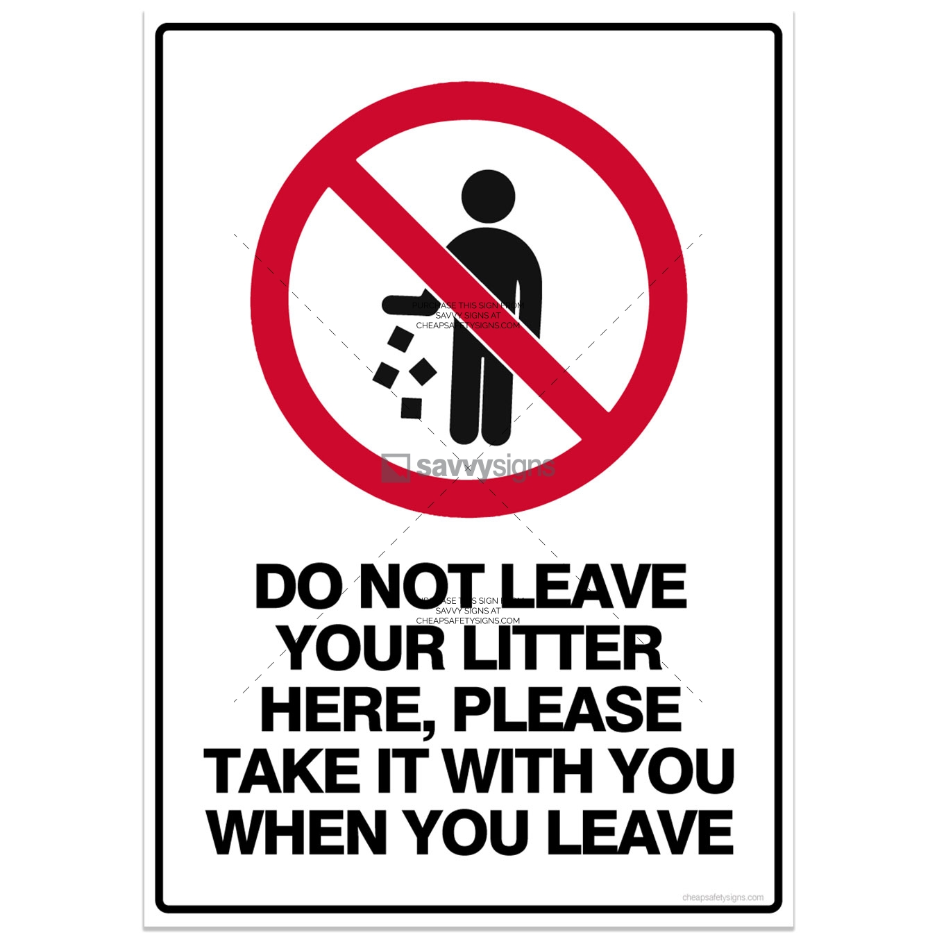 SSPRO3078-PROHIBITION-Workplace-Safety-Signs_Savvy-Signs_v2