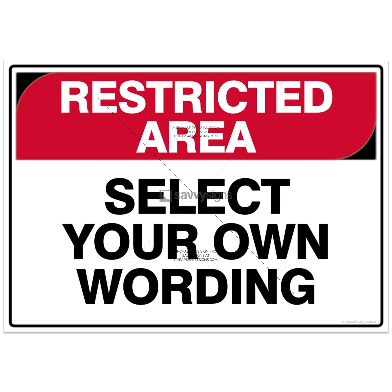 SSRES3000-RESTRICTED-AREA-Workplace-Safety-Signs_Savvy-Signs_v3