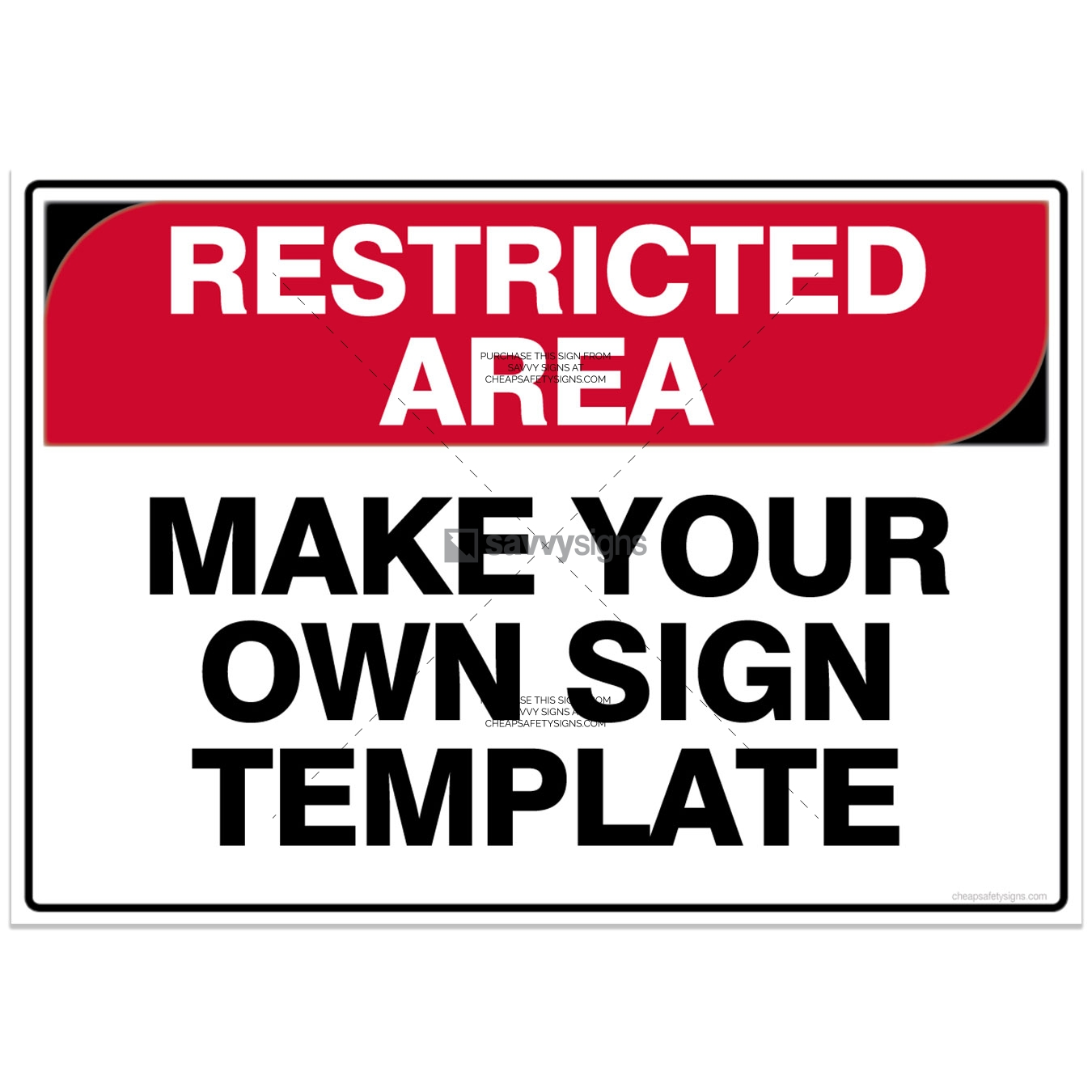 SSRES3001-RESTRICTED-AREA-Workplace-Safety-Signs_Savvy-Signs_v2
