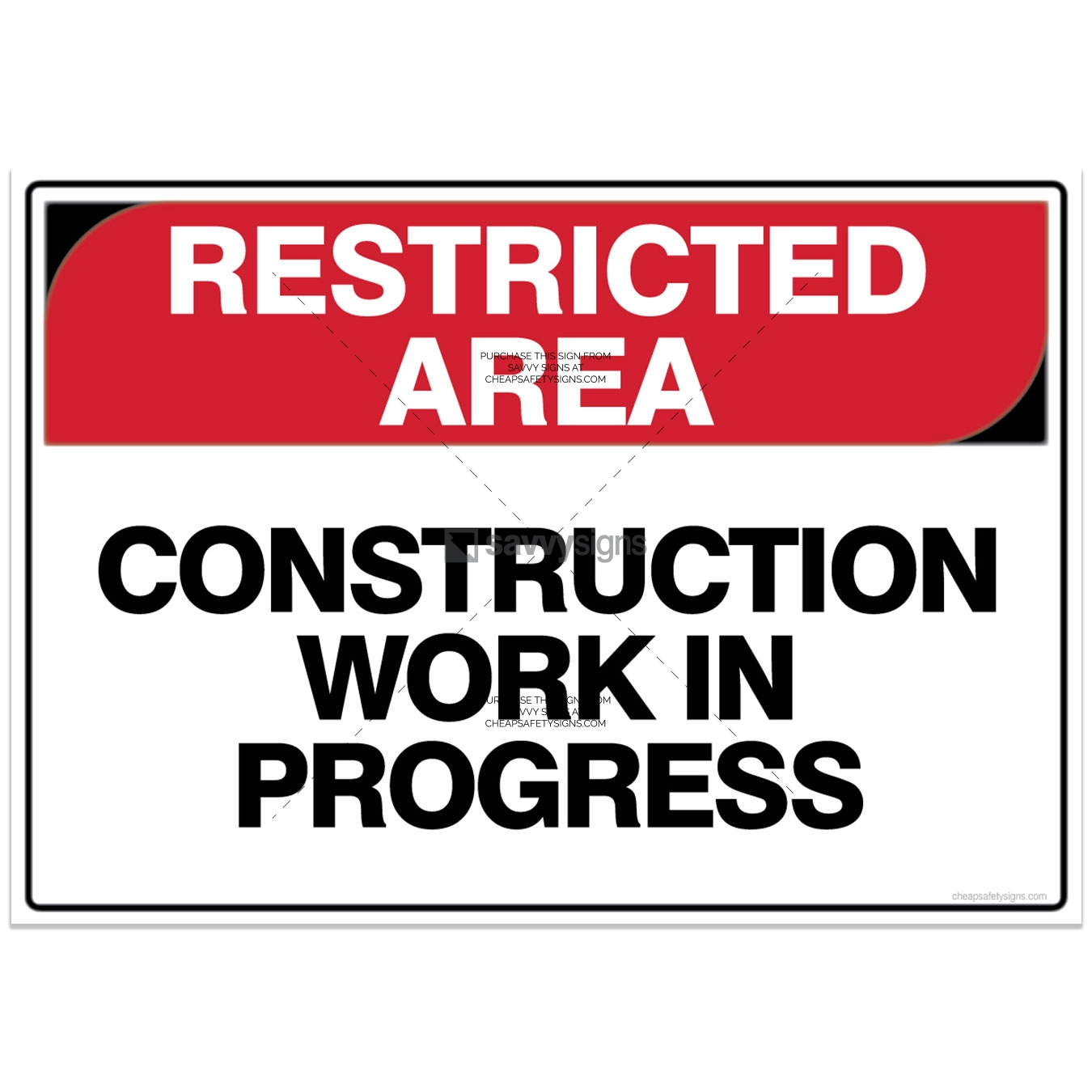 SSRES3013-RESTRICTED-AREA-Workplace-Safety-Signs_Savvy-Signs_v2