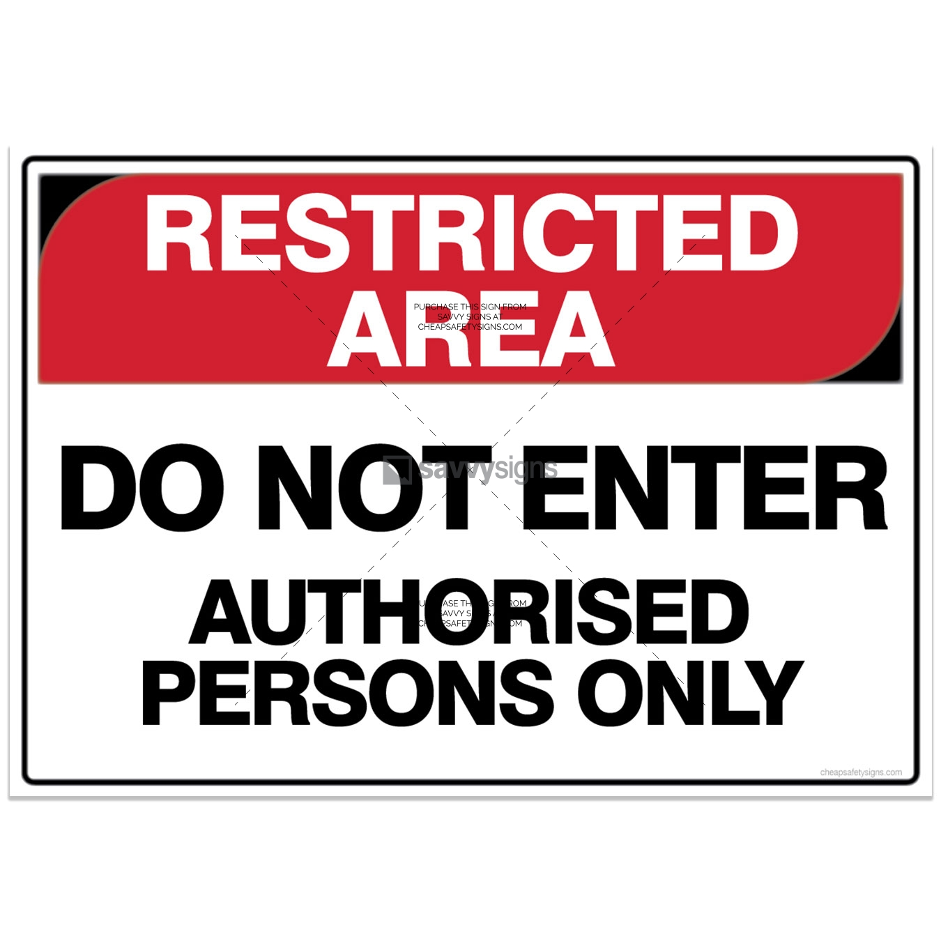 SSRES3014-RESTRICTED-AREA-Workplace-Safety-Signs_Savvy-Signs_v2