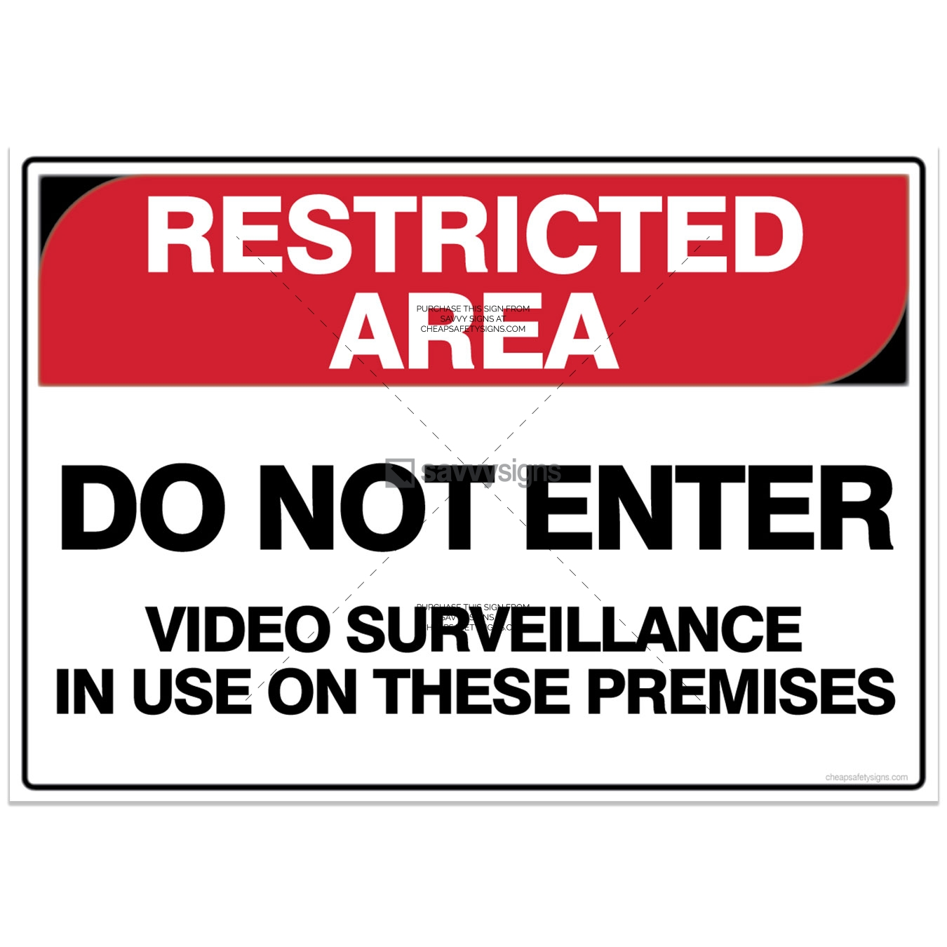 SSRES3015-RESTRICTED-AREA-Workplace-Safety-Signs_Savvy-Signs_v2