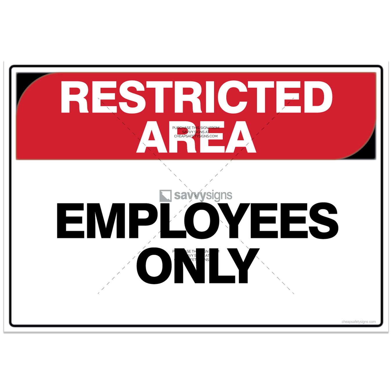 SSRES3016-RESTRICTED-AREA-Workplace-Safety-Signs_Savvy-Signs_v2