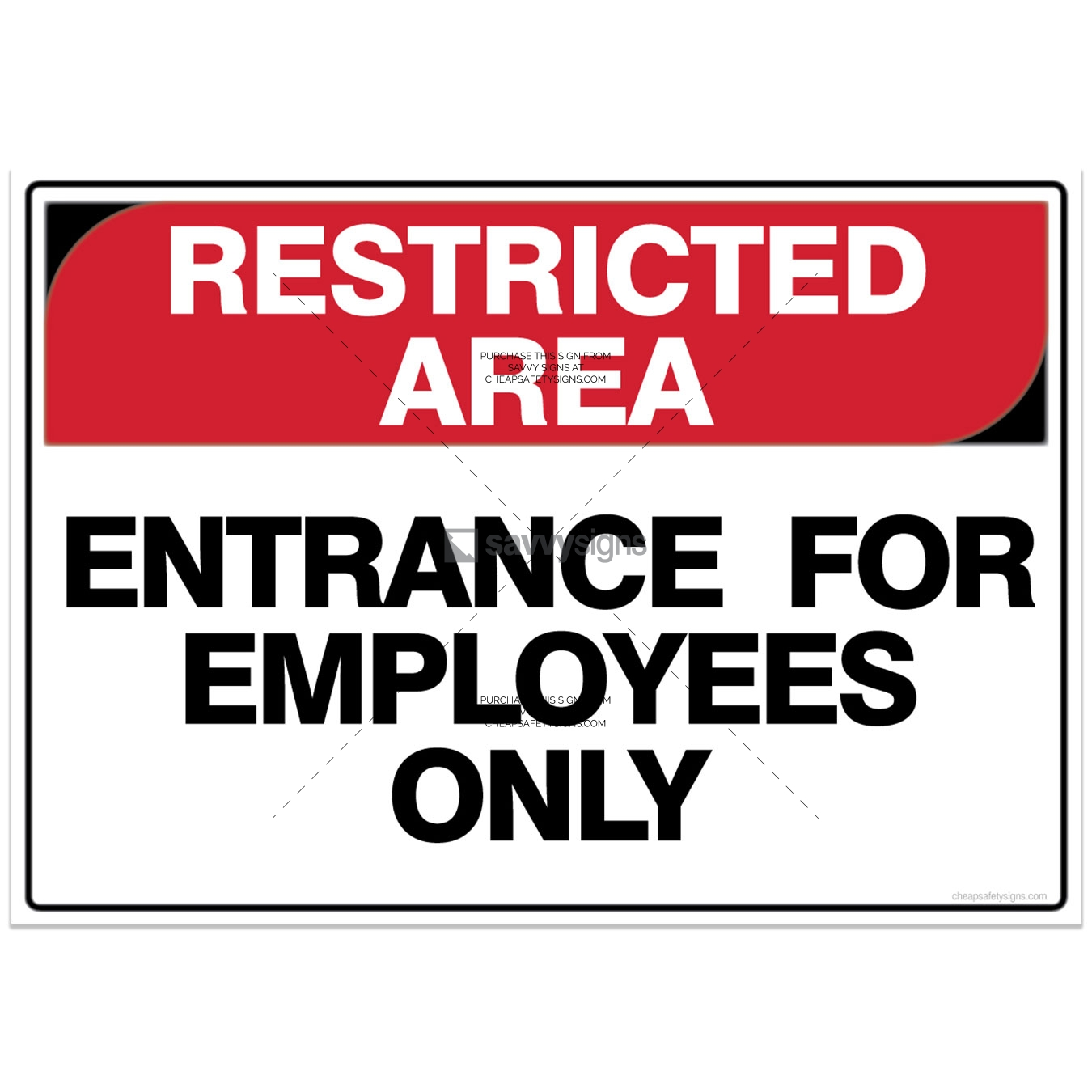 SSRES3017-RESTRICTED-AREA-Workplace-Safety-Signs_Savvy-Signs_v2