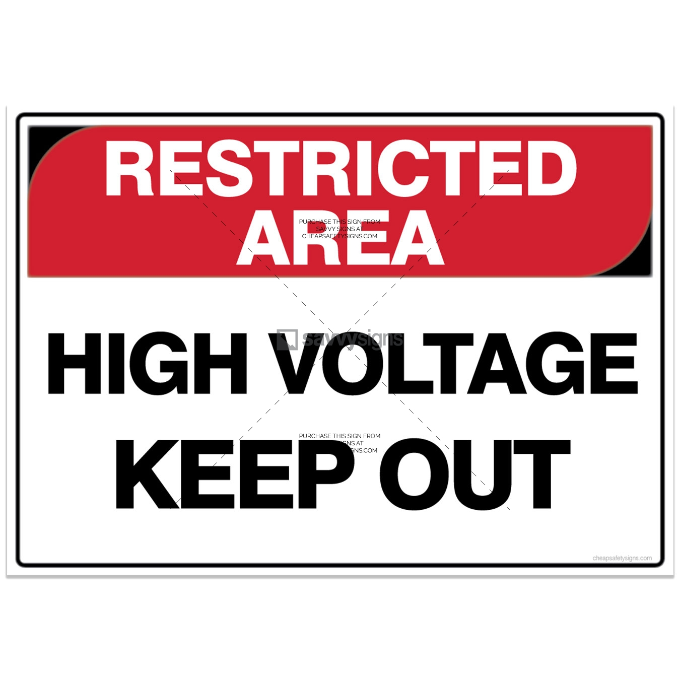 SSRES3018-RESTRICTED-AREA-Workplace-Safety-Signs_Savvy-Signs_v2
