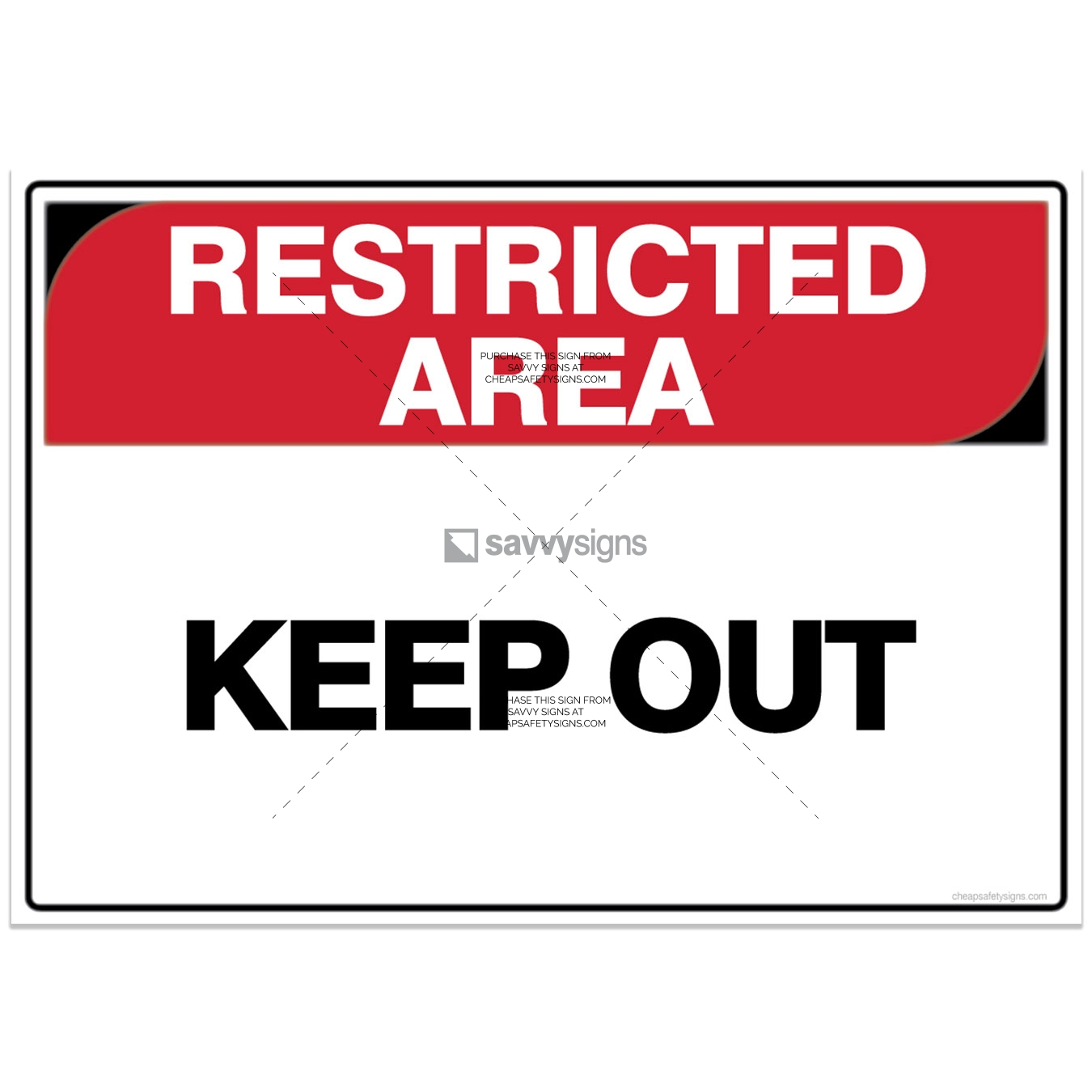 SSRES3019-RESTRICTED-AREA-Workplace-Safety-Signs_Savvy-Signs_v2