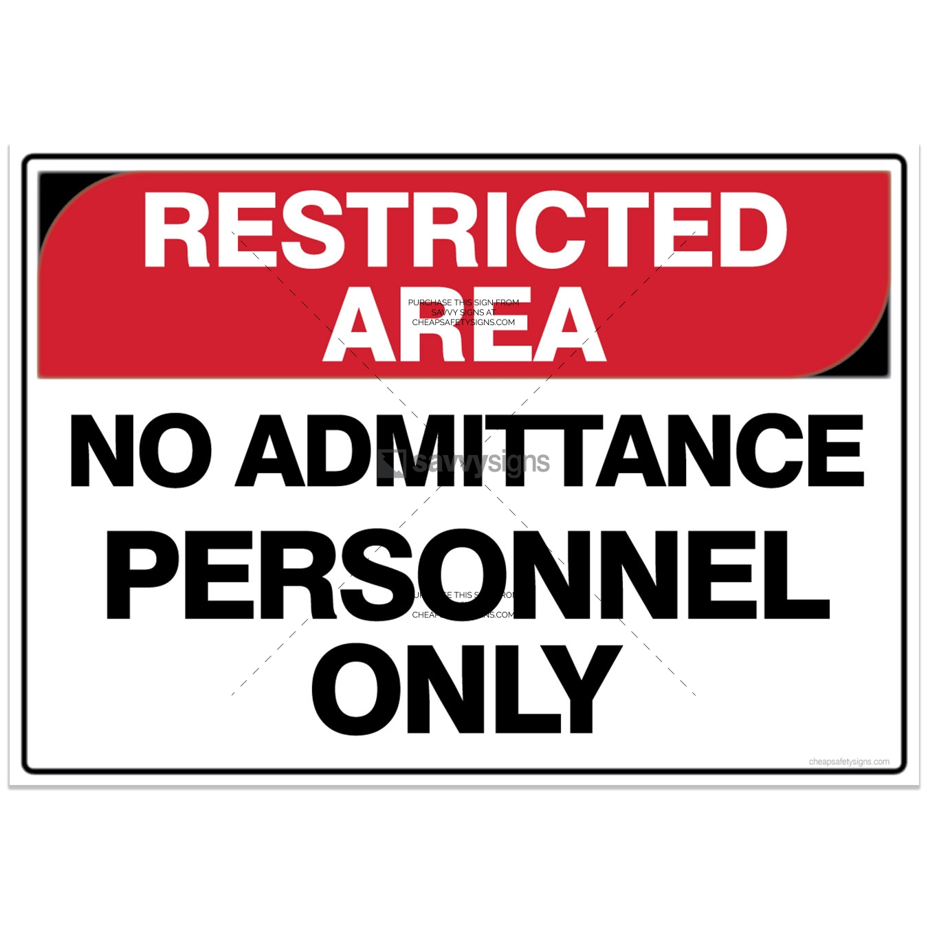 SSRES3021-RESTRICTED-AREA-Workplace-Safety-Signs_Savvy-Signs_v2