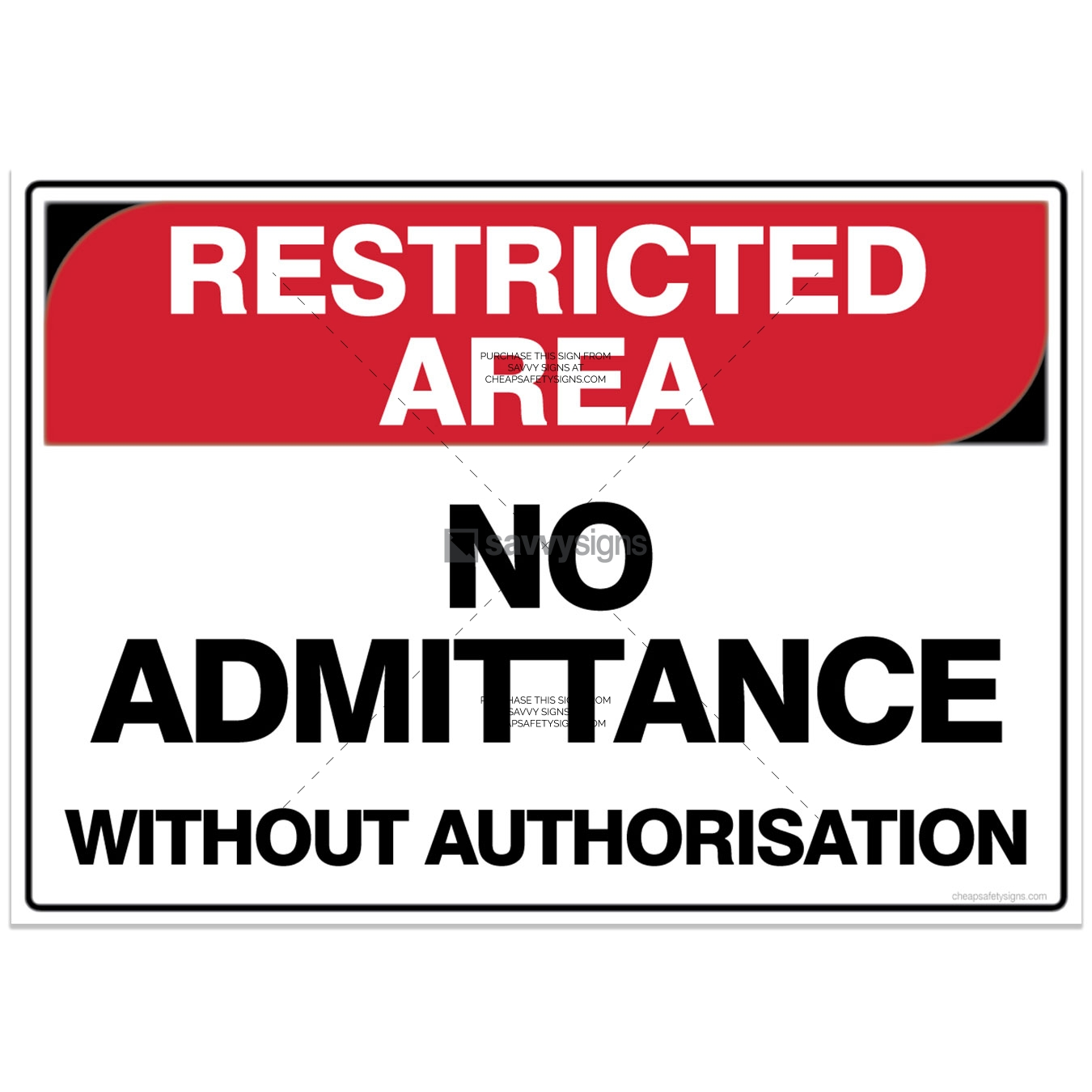 SSRES3022-RESTRICTED-AREA-Workplace-Safety-Signs_Savvy-Signs_v2