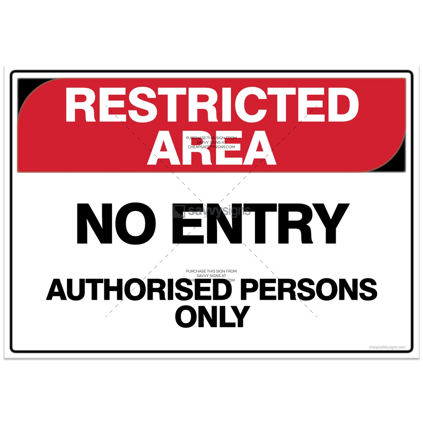 SSRES3023-RESTRICTED-AREA-Workplace-Safety-Signs_Savvy-Signs_v2