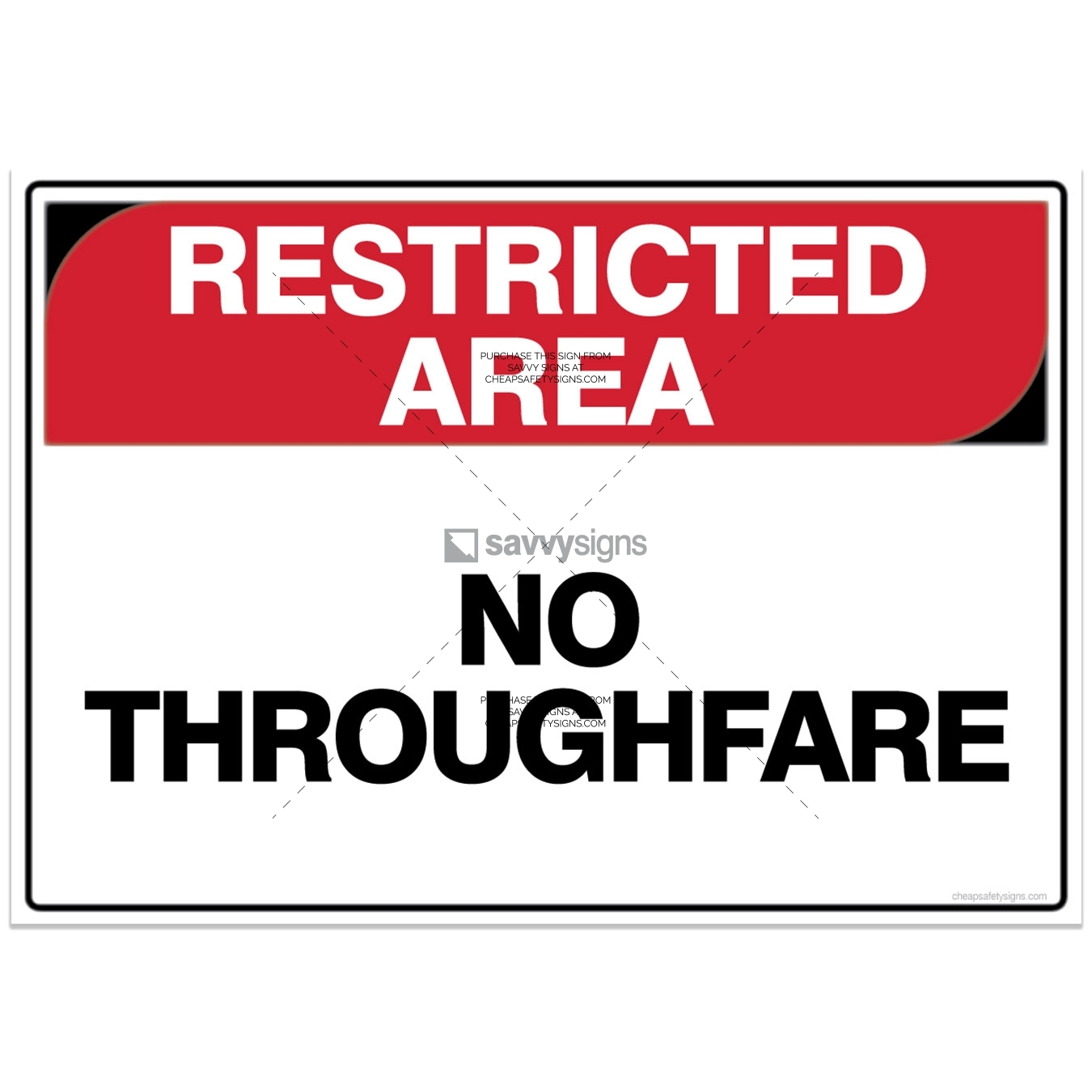 SSRES3025-RESTRICTED-AREA-Workplace-Safety-Signs_Savvy-Signs_v2