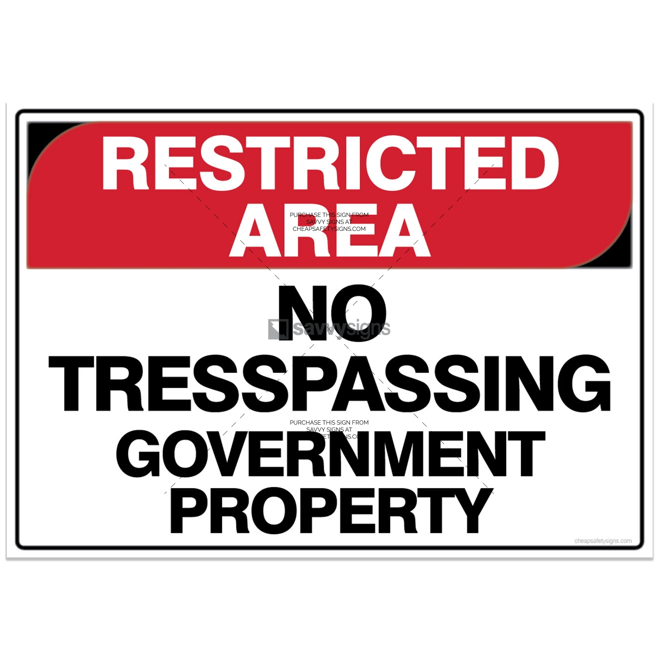 SSRES3027-RESTRICTED-AREA-Workplace-Safety-Signs_Savvy-Signs_v2