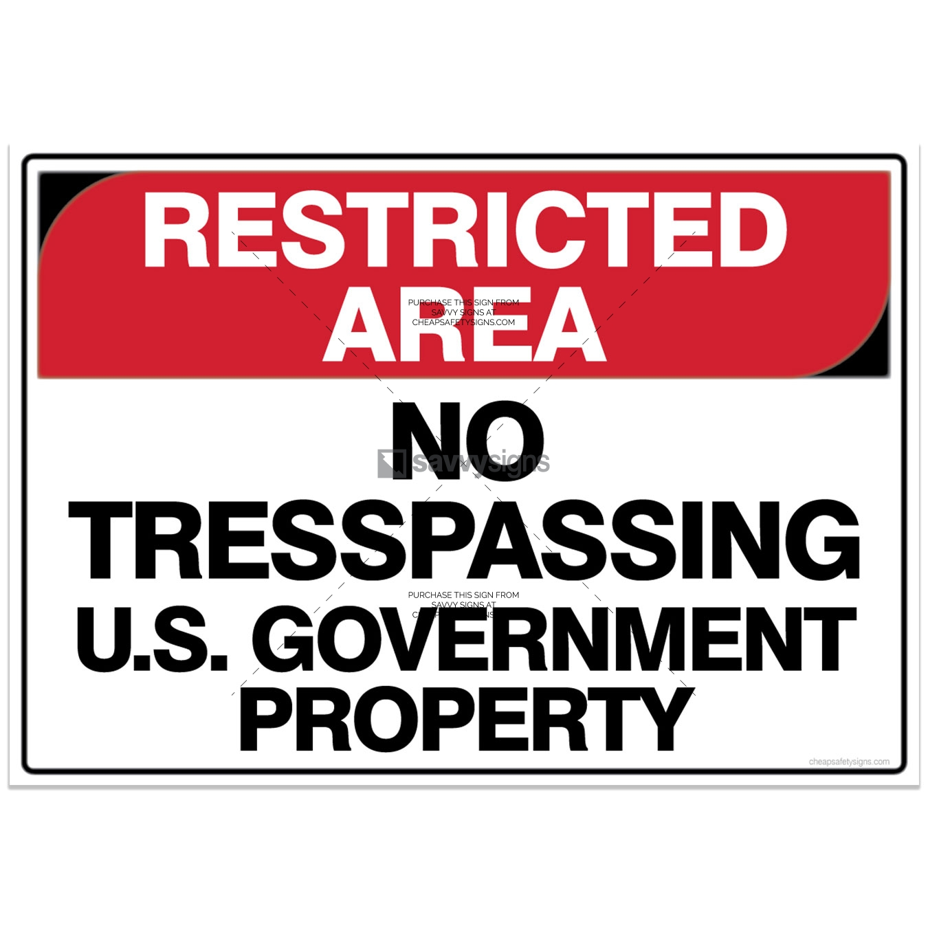 SSRES3028-RESTRICTED-AREA-Workplace-Safety-Signs_Savvy-Signs_v2