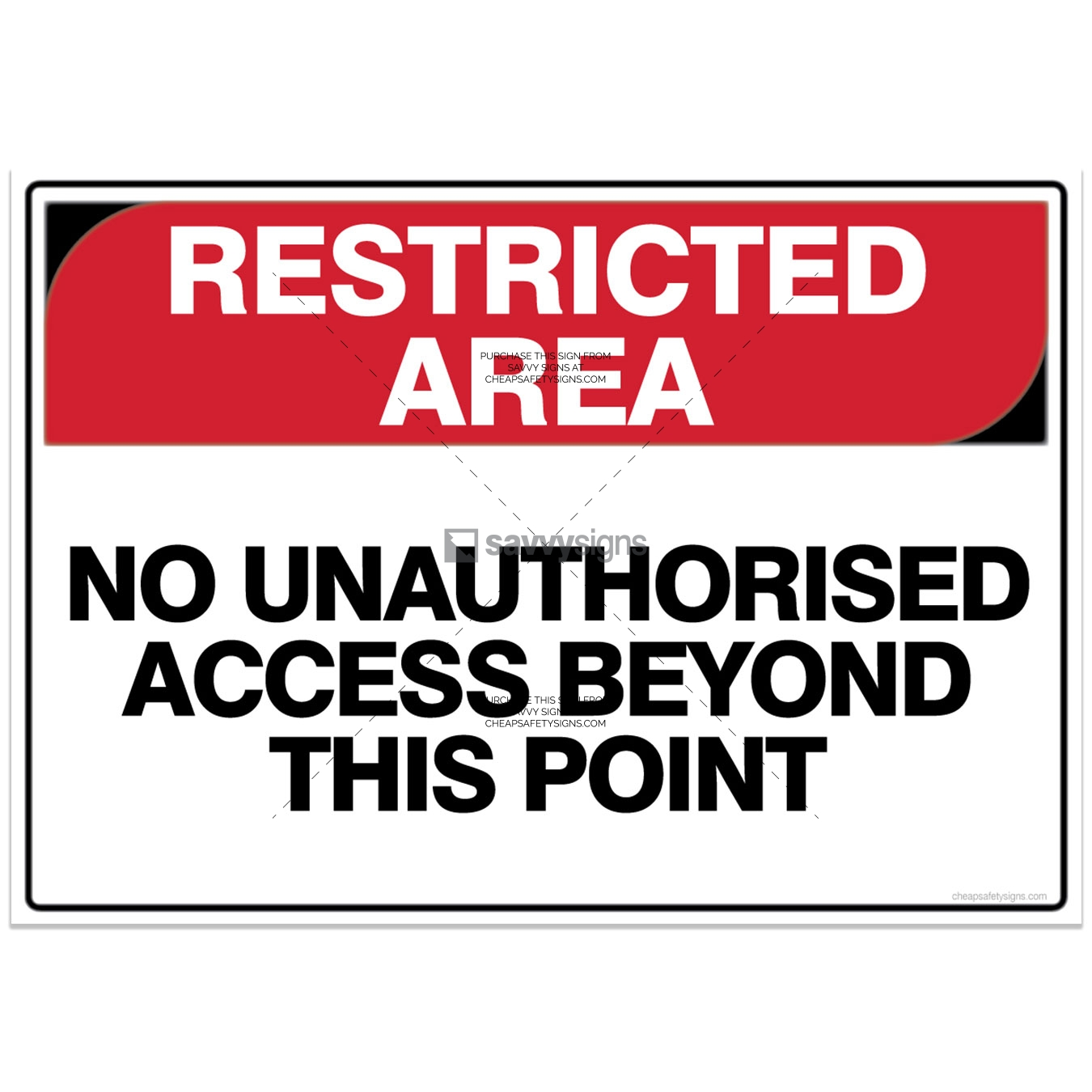 SSRES3029-RESTRICTED-AREA-Workplace-Safety-Signs_Savvy-Signs_v2