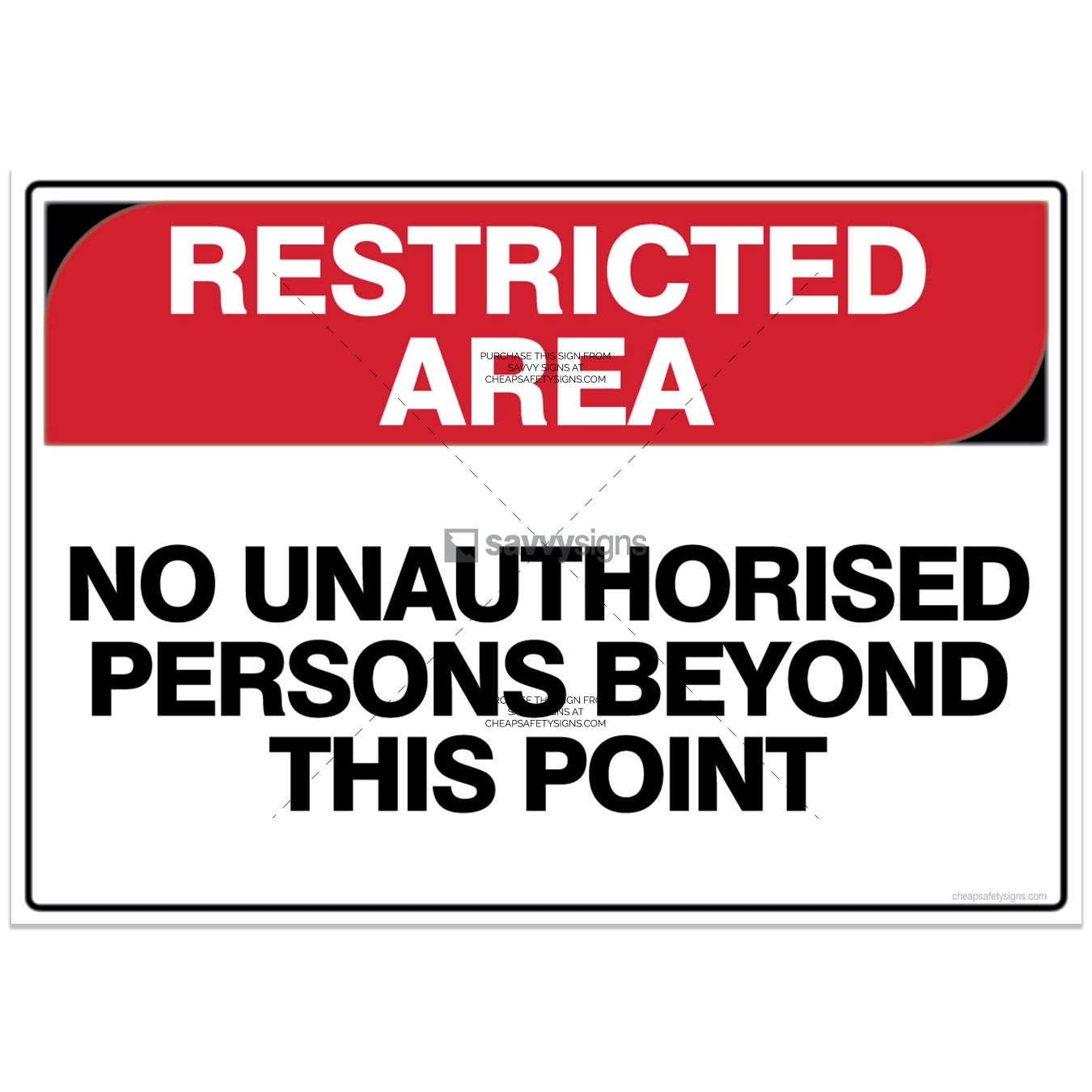 SSRES3030-RESTRICTED-AREA-Workplace-Safety-Signs_Savvy-Signs_v2
