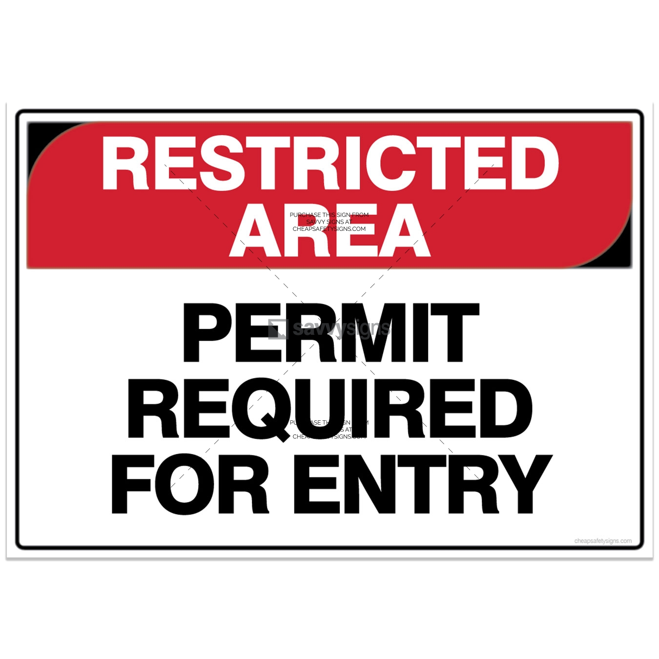 SSRES3031-RESTRICTED-AREA-Workplace-Safety-Signs_Savvy-Signs_v2