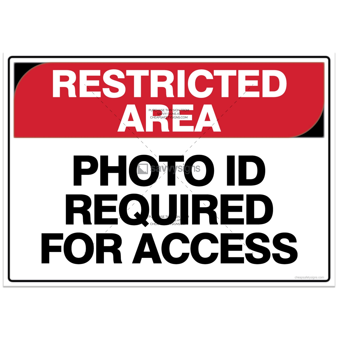 SSRES3032-RESTRICTED-AREA-Workplace-Safety-Signs_Savvy-Signs_v2