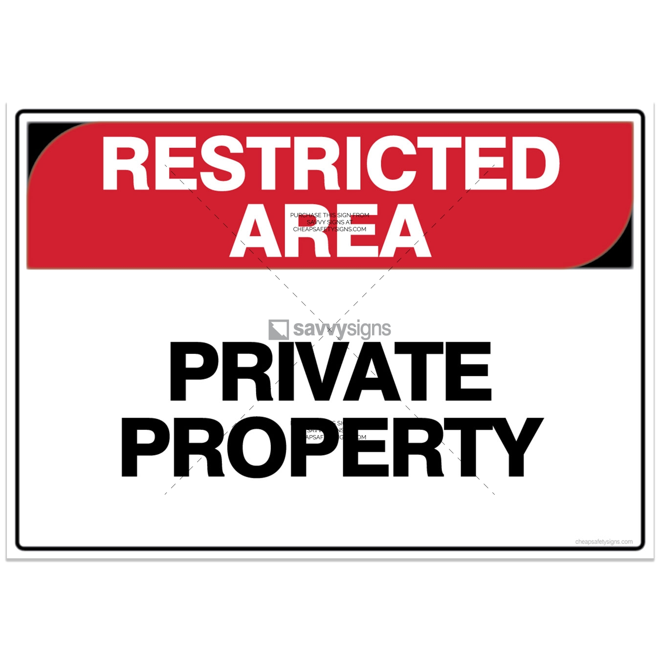 SSRES3033-RESTRICTED-AREA-Workplace-Safety-Signs_Savvy-Signs_v2