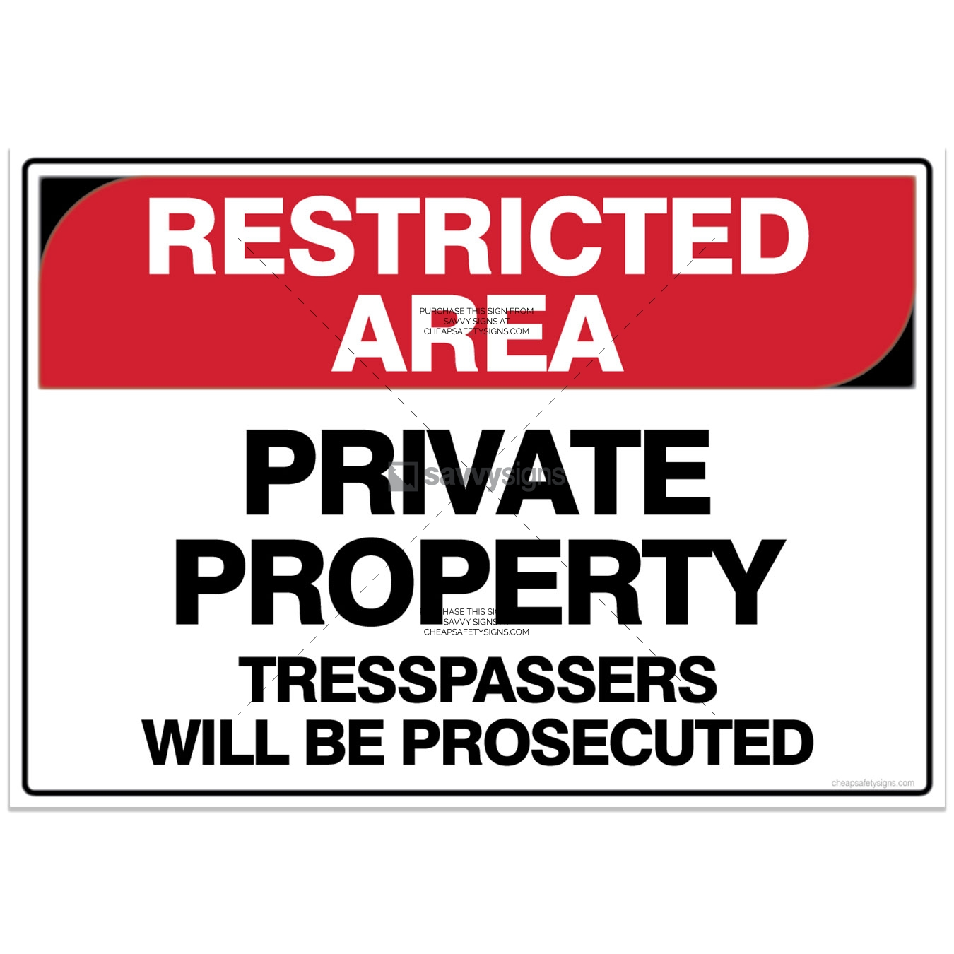 SSRES3034-RESTRICTED-AREA-Workplace-Safety-Signs_Savvy-Signs_v2