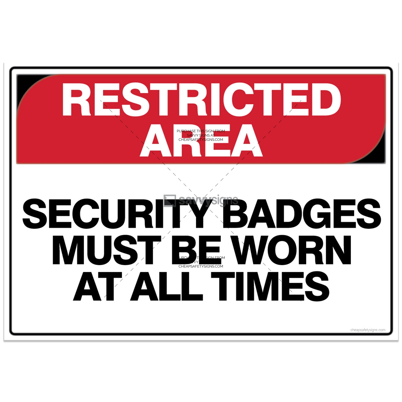 SSRES3035-RESTRICTED-AREA-Workplace-Safety-Signs_Savvy-Signs_v2