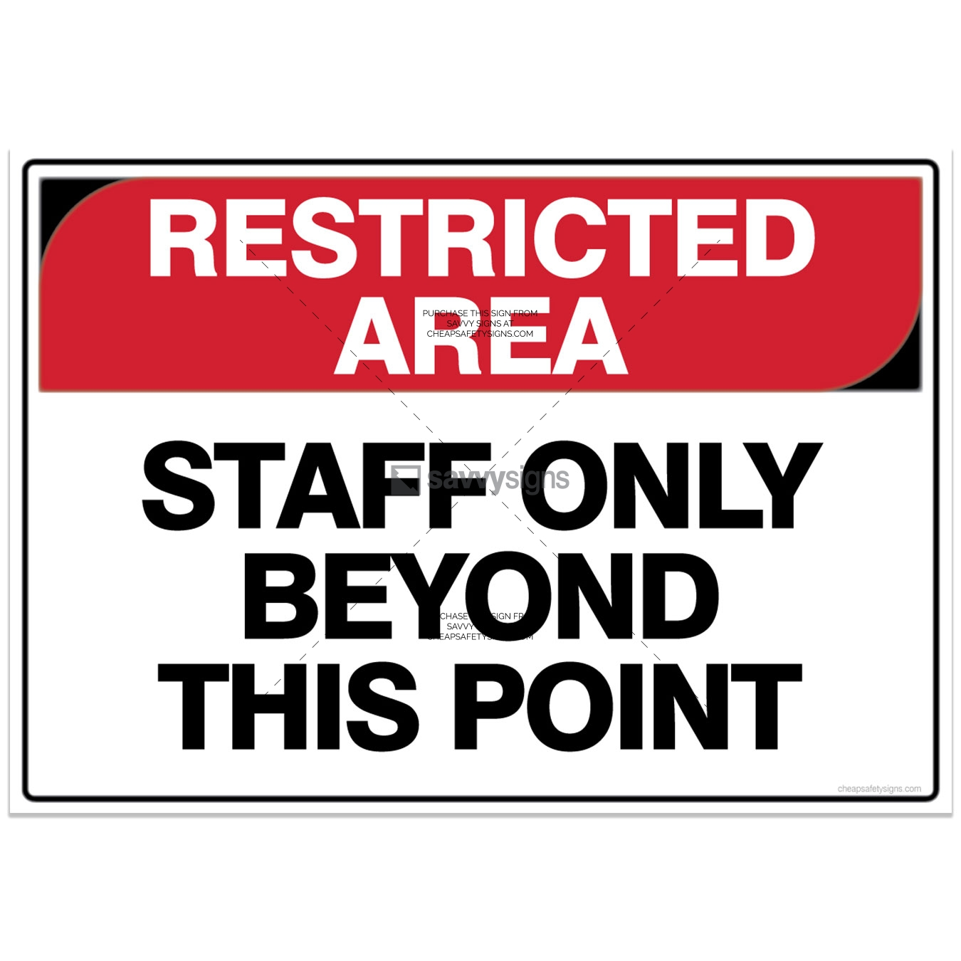 SSRES3036-RESTRICTED-AREA-Workplace-Safety-Signs_Savvy-Signs_v2