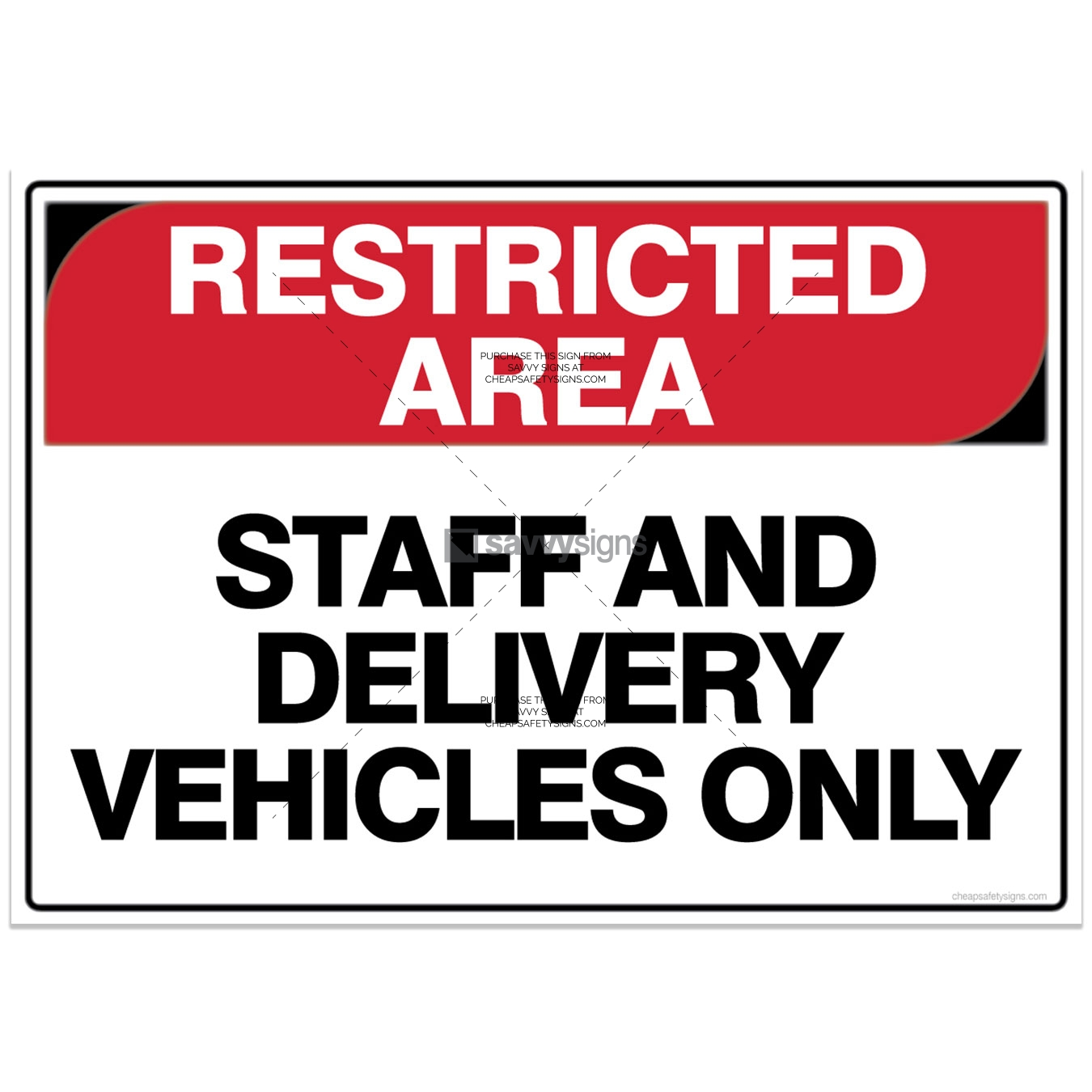 SSRES3037-RESTRICTED-AREA-Workplace-Safety-Signs_Savvy-Signs_v2