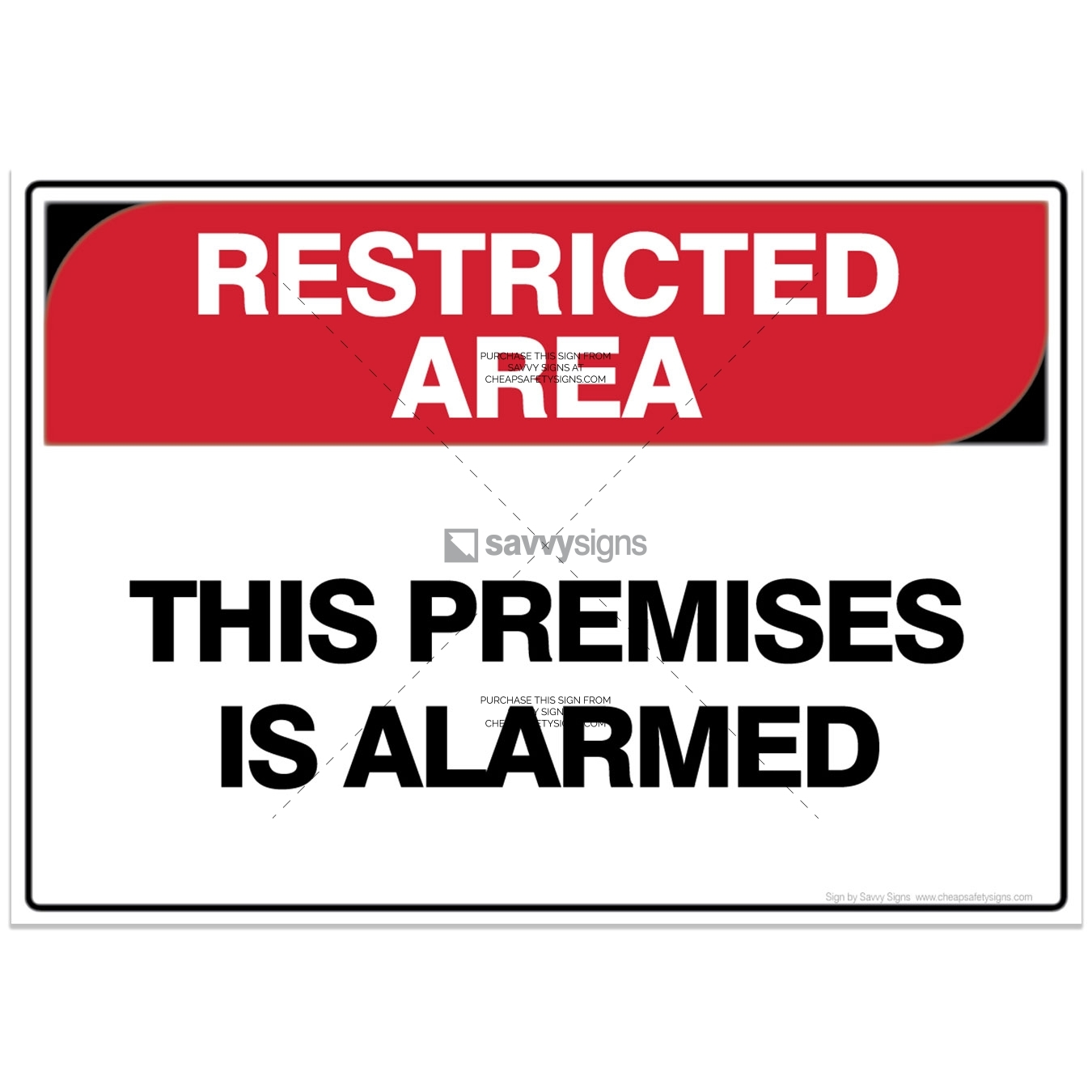 SSRES3038-RESTRICTED-AREA-Workplace-Safety-Signs_Savvy-Signs_v2.1