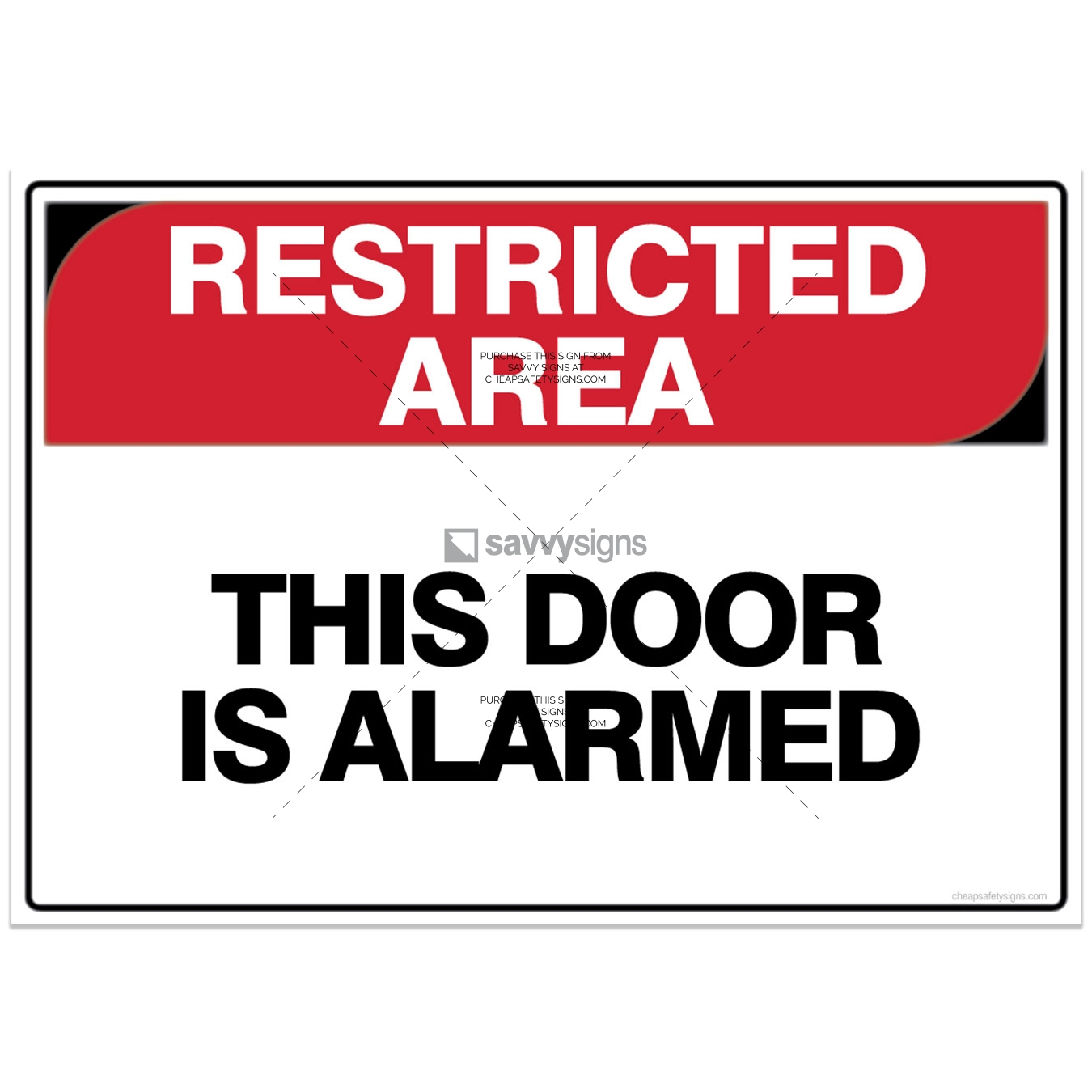 SSRES3039-RESTRICTED-AREA-Workplace-Safety-Signs_Savvy-Signs_v2