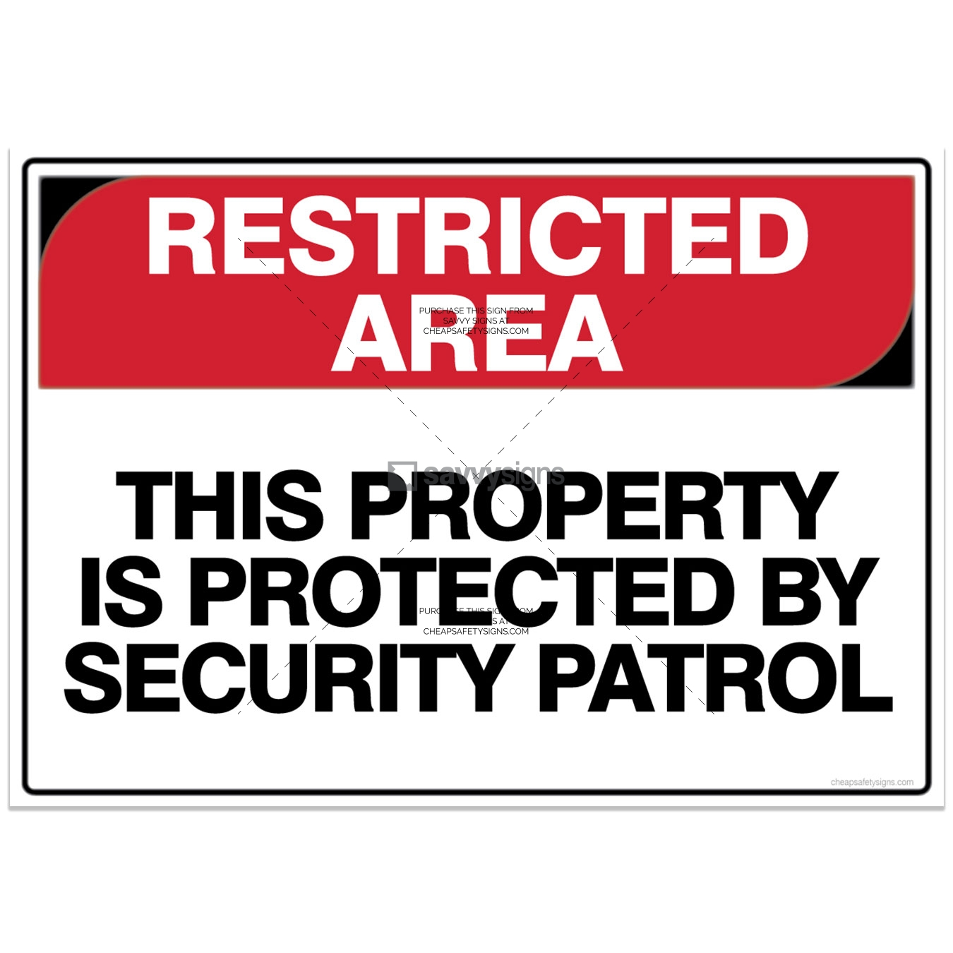 SSRES3040-RESTRICTED-AREA-Workplace-Safety-Signs_Savvy-Signs_v2