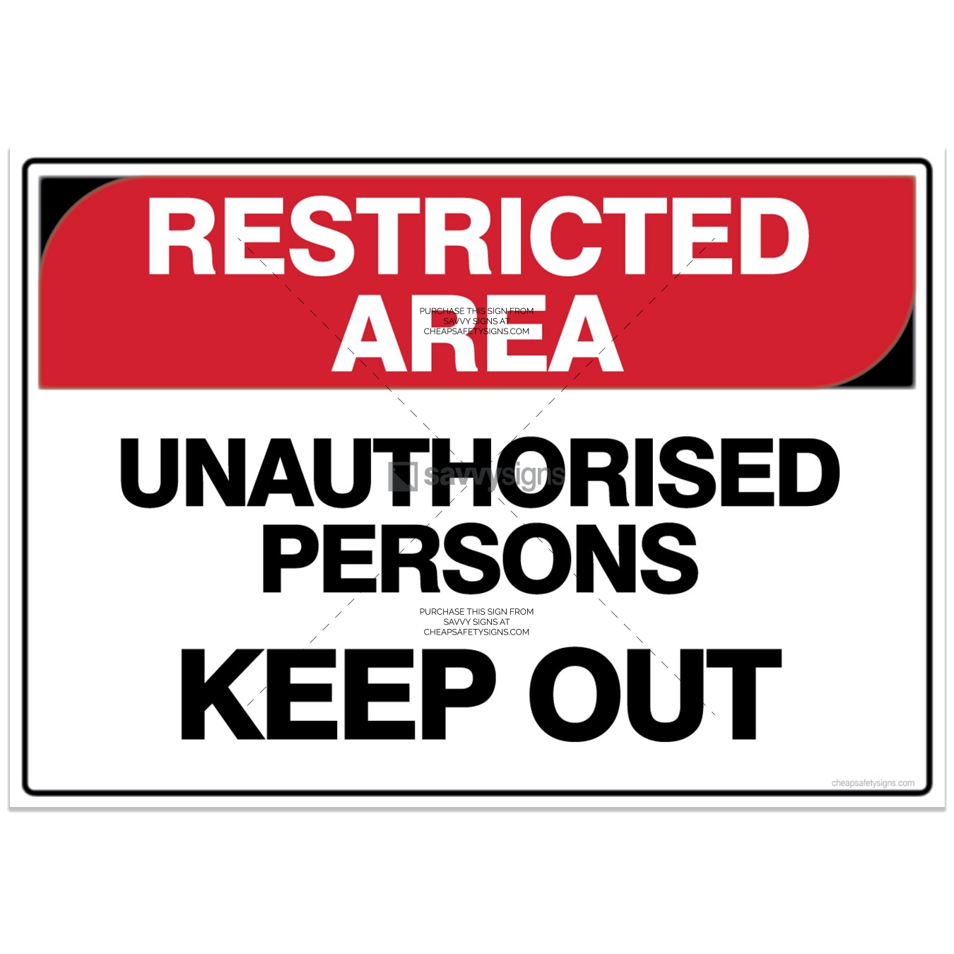 SSRES3041-RESTRICTED-AREA-Workplace-Safety-Signs_Savvy-Signs_v2