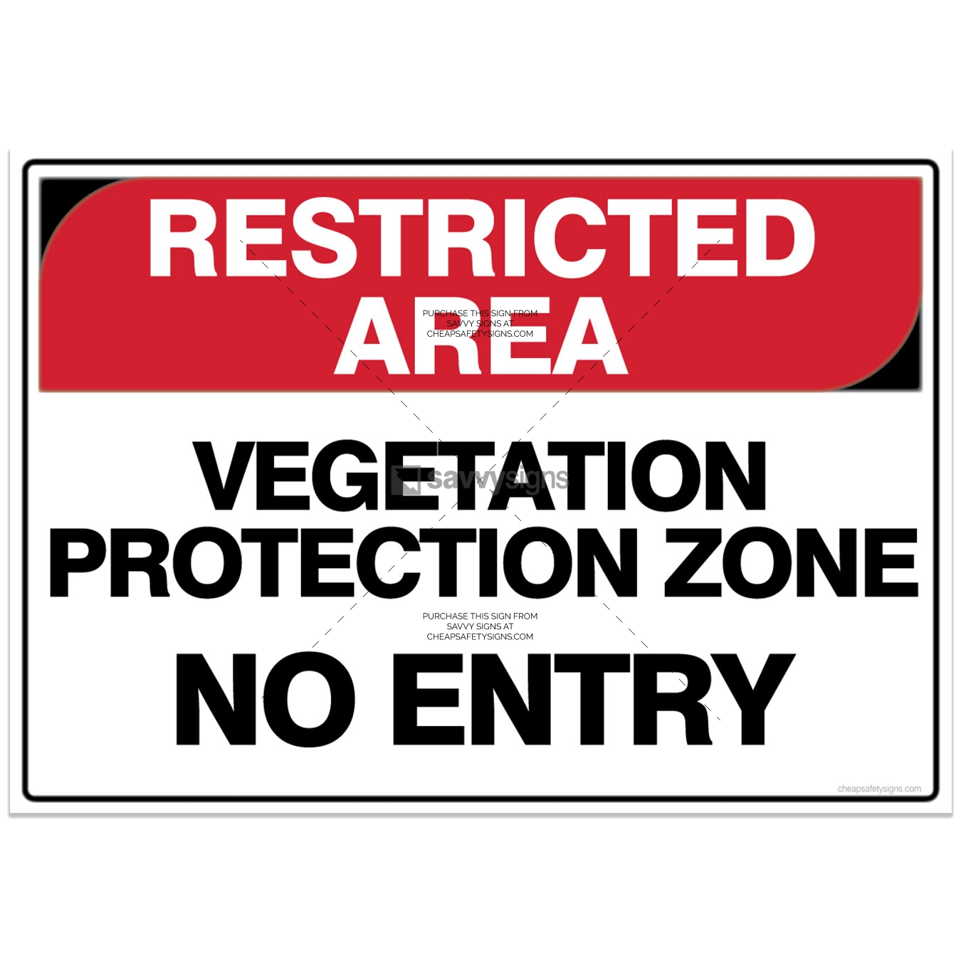 SSRES3042-RESTRICTED-AREA-Workplace-Safety-Signs_Savvy-Signs_v2
