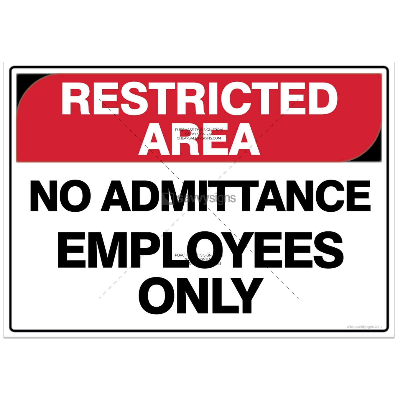 SSRES3047-RESTRICTED-AREA-Workplace-Safety-Signs_Savvy-Signs_v2