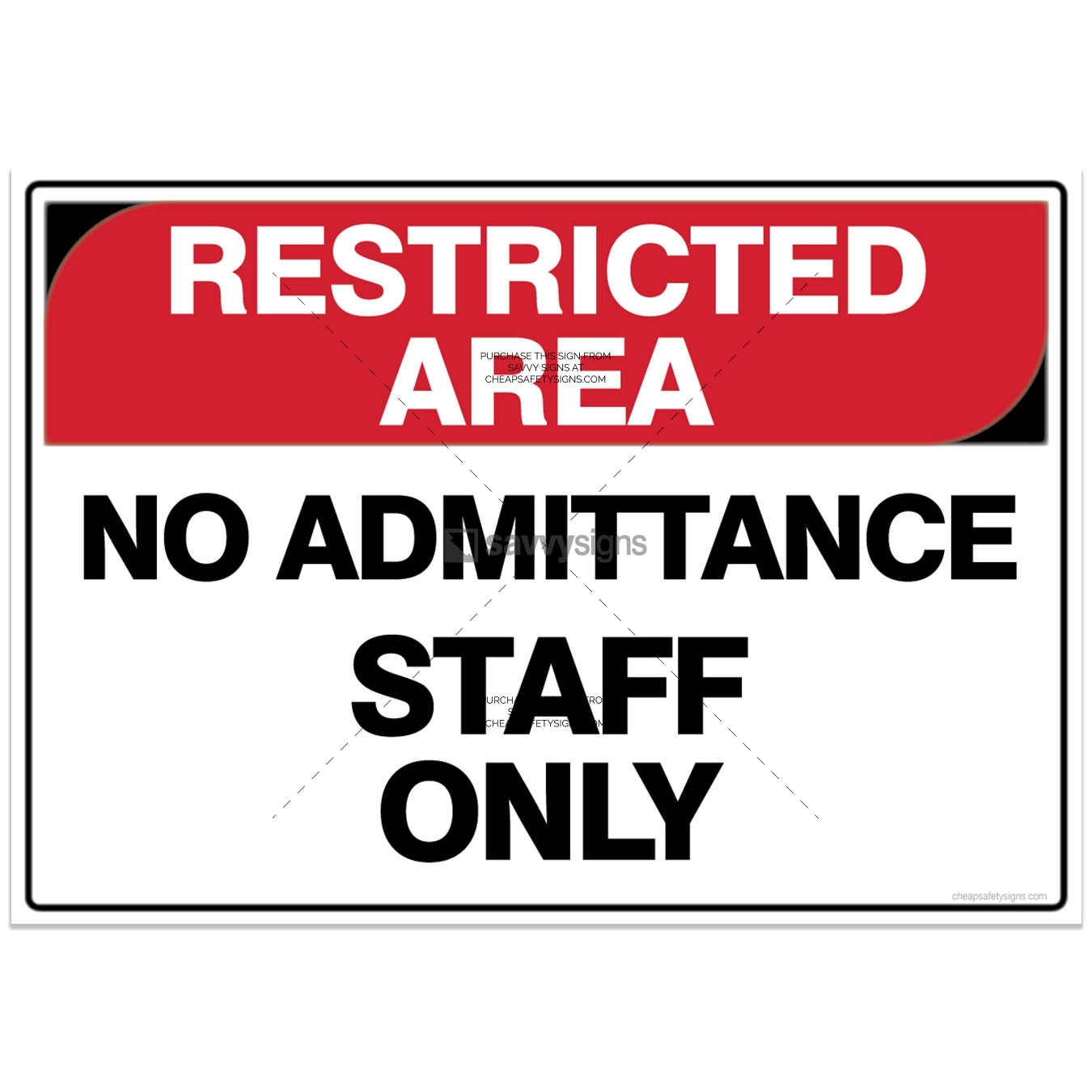 SSRES3048-RESTRICTED-AREA-Workplace-Safety-Signs_Savvy-Signs_v2