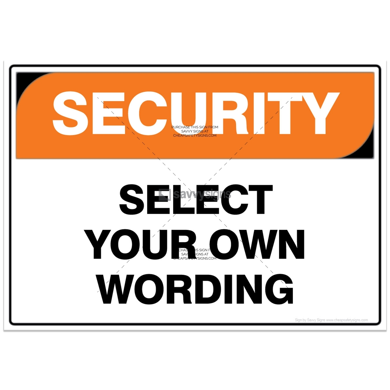 SSSEC3000-SECURITY-Workplace-Safety-Signs_Savvy-Signs_v3.1