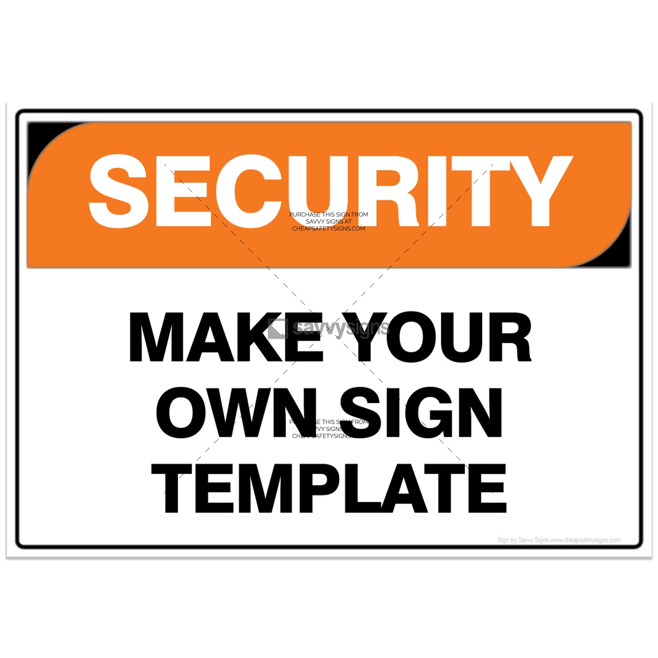 SSSEC3001-SECURITY-Workplace-Safety-Signs_Savvy-Signs_v3