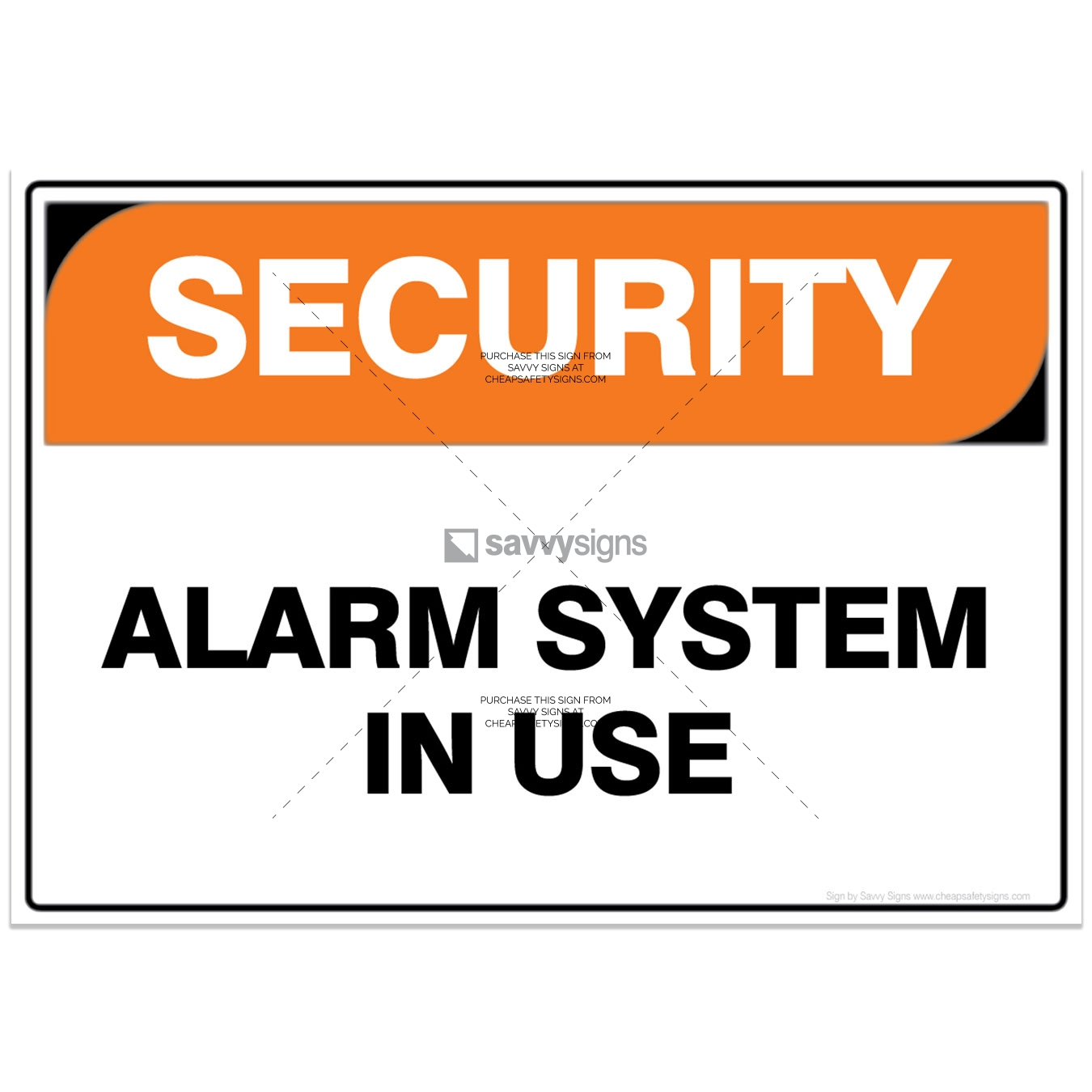 SSSEC3003-SECURITY-Workplace-Safety-Signs_Savvy-Signs_v3