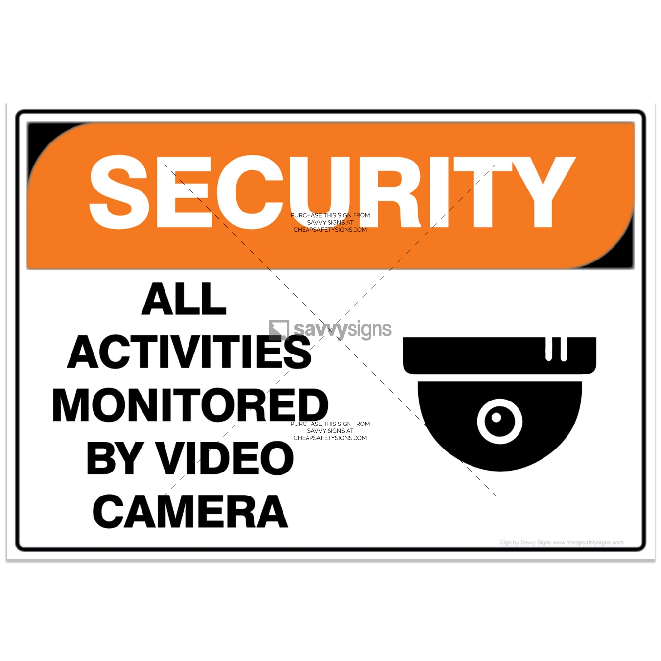 SSSEC3004-SECURITY-Workplace-Safety-Signs_Savvy-Signs_v3