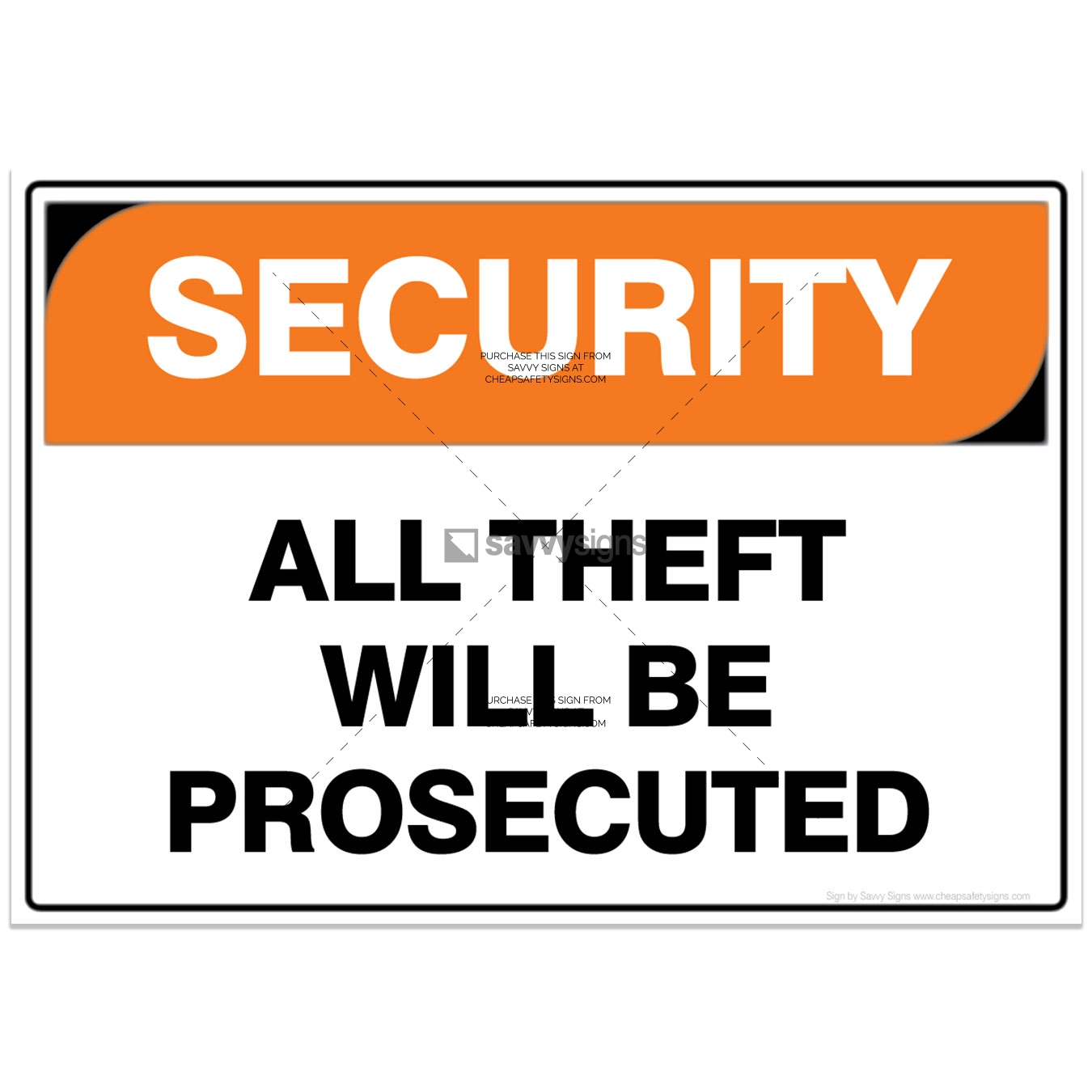 SSSEC3005-SECURITY-Workplace-Safety-Signs_Savvy-Signs_v3