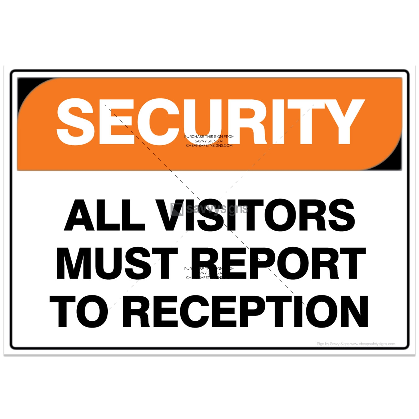 SSSEC3006-SECURITY-Workplace-Safety-Signs_Savvy-Signs_v3