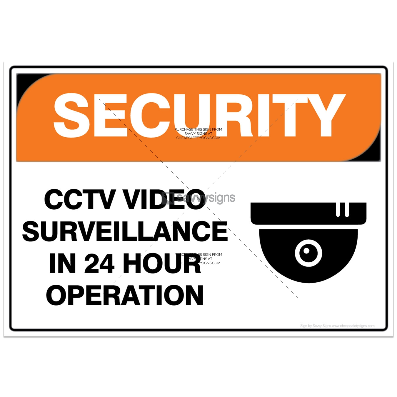SSSEC3007-SECURITY-Workplace-Safety-Signs_Savvy-Signs_v3