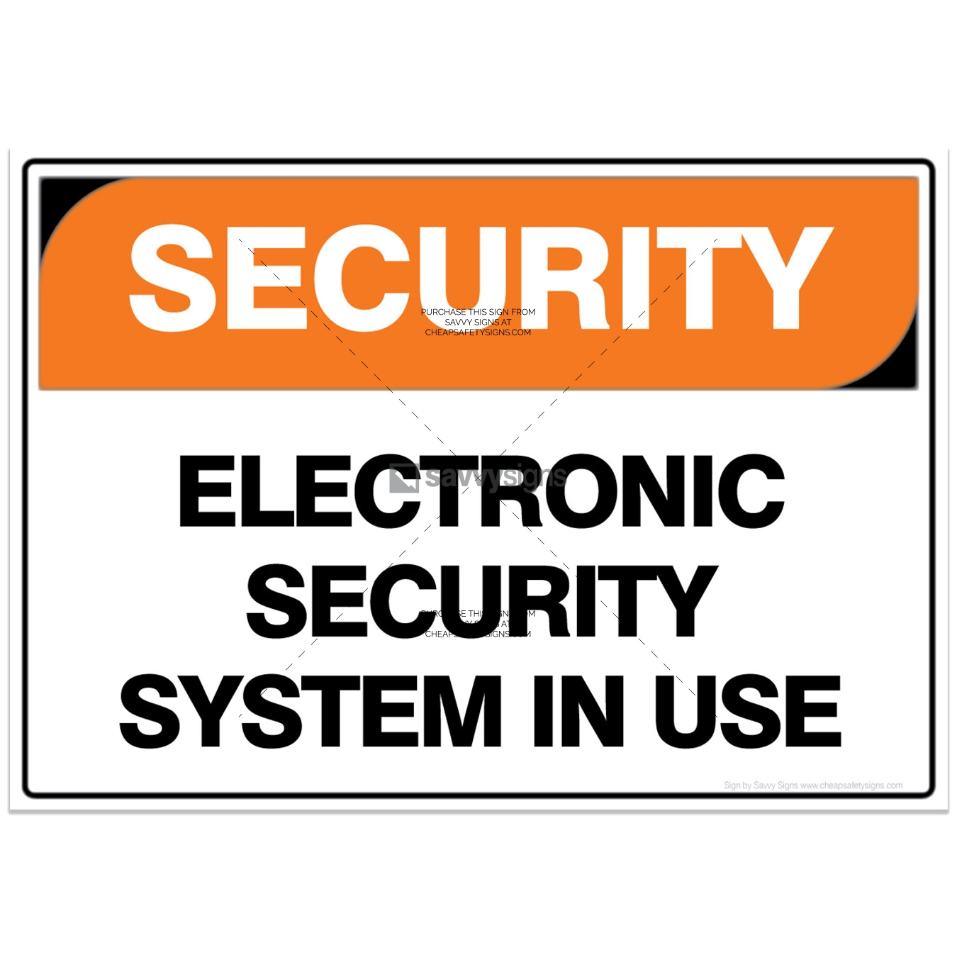 SSSEC3008-SECURITY-Workplace-Safety-Signs_Savvy-Signs_v3