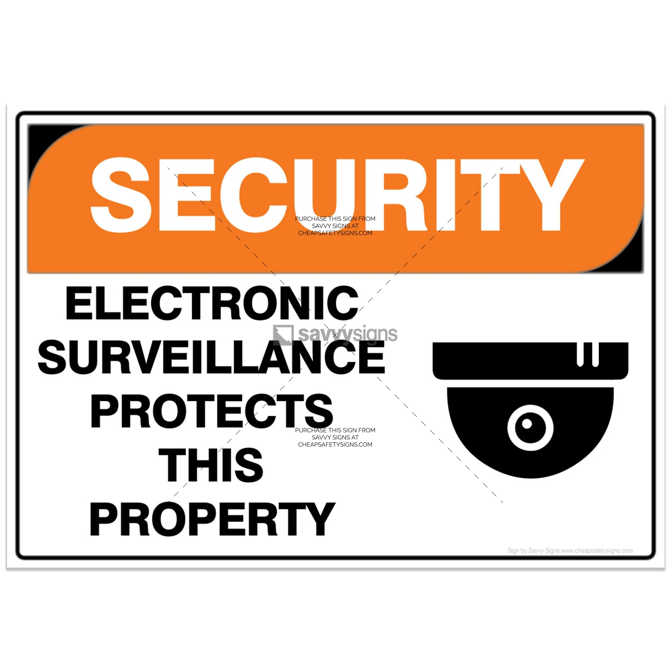 SSSEC3009-SECURITY-Workplace-Safety-Signs_Savvy-Signs_v3