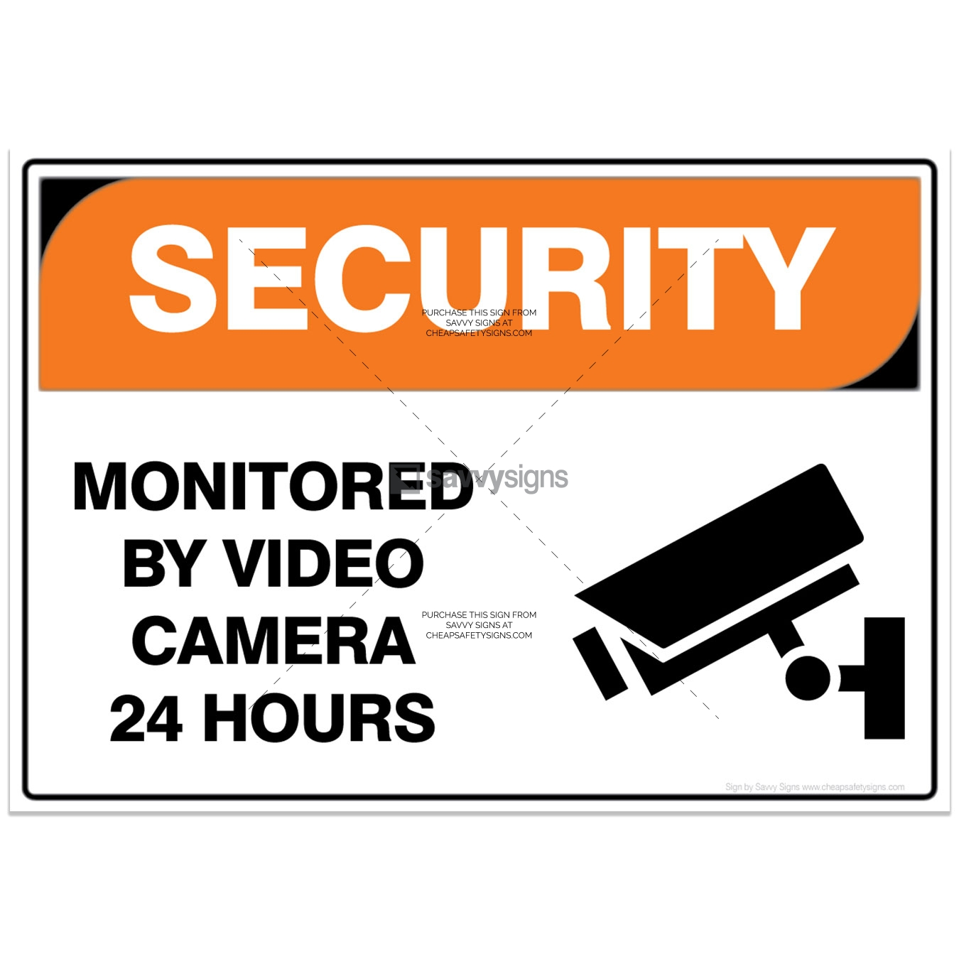 SSSEC3011-SECURITY-Workplace-Safety-Signs_Savvy-Signs_v3SSSEC3011-SECURITY-Workplace-Safety-Signs_Savvy-Signs_v3
