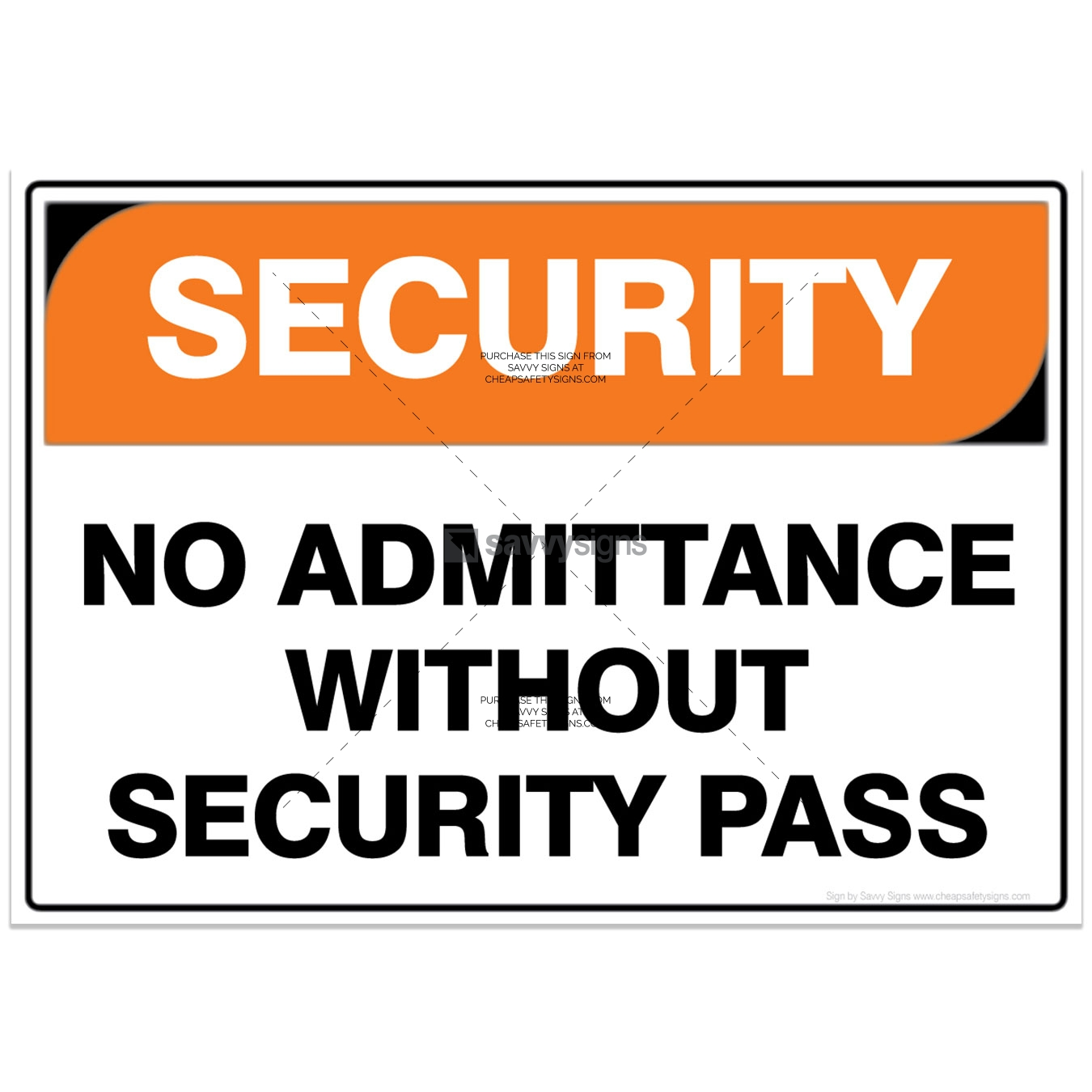 SSSEC3012-SECURITY-Workplace-Safety-Signs_Savvy-Signs_v3